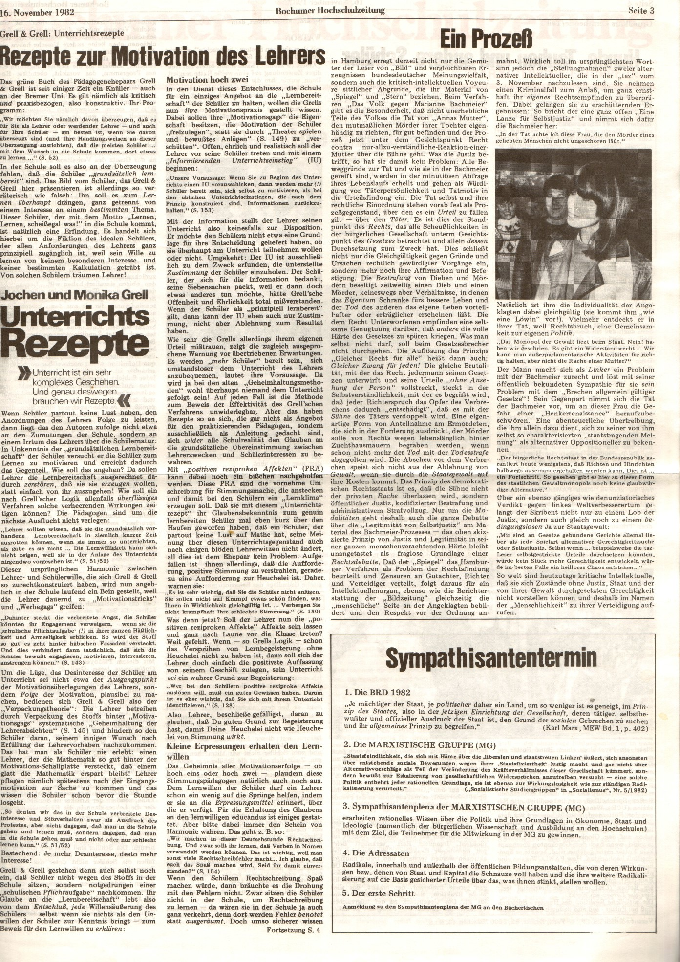 MG_Bochumer_Hochschulzeitung_19821116_03