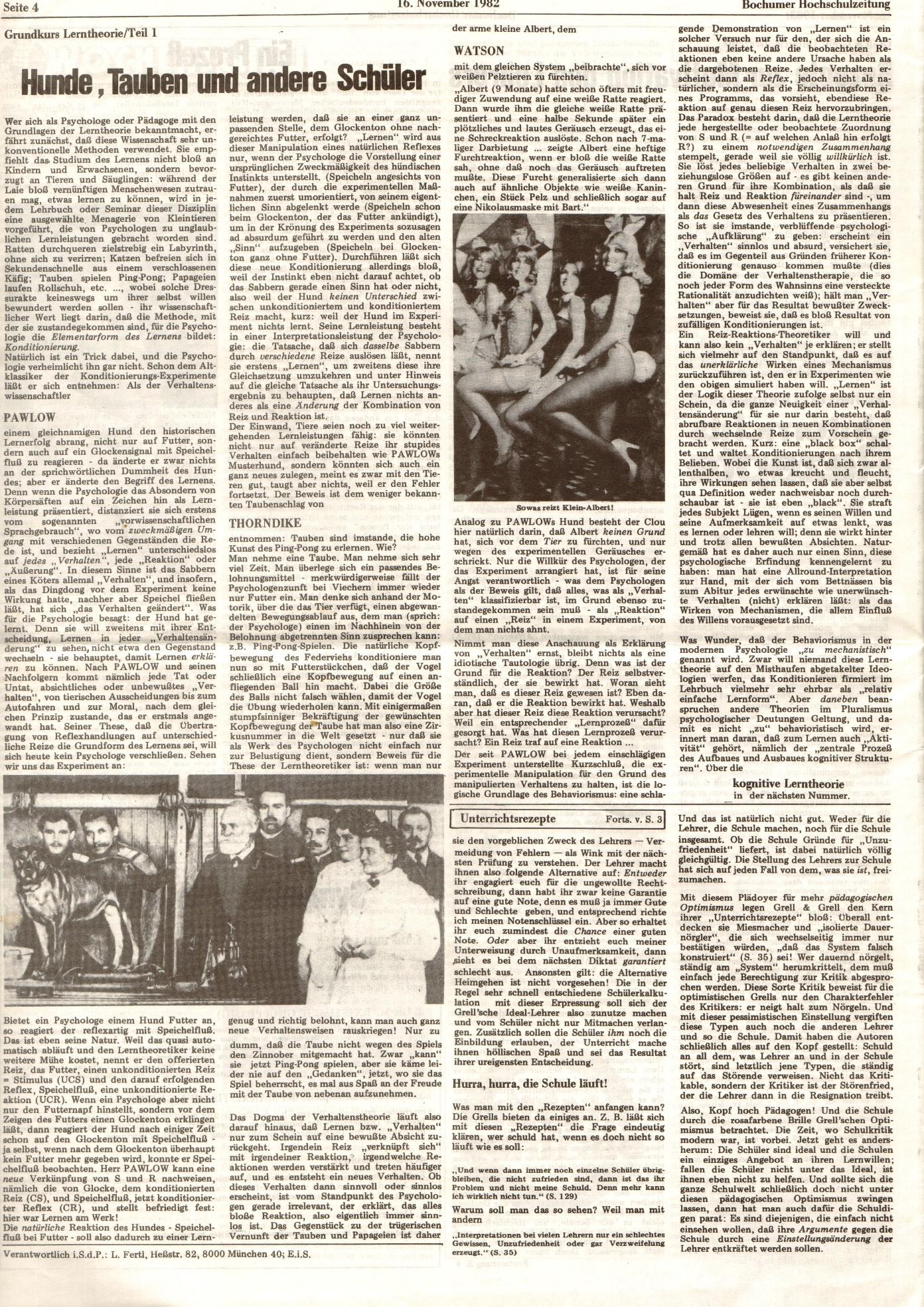 MG_Bochumer_Hochschulzeitung_19821116_04