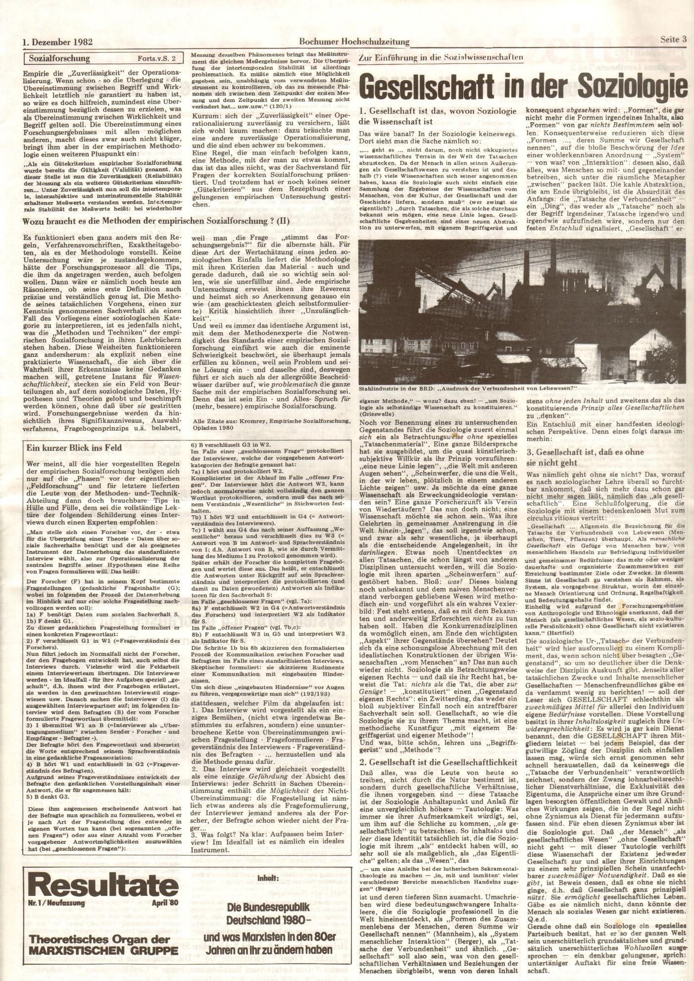 MG_Bochumer_Hochschulzeitung_19821201_03