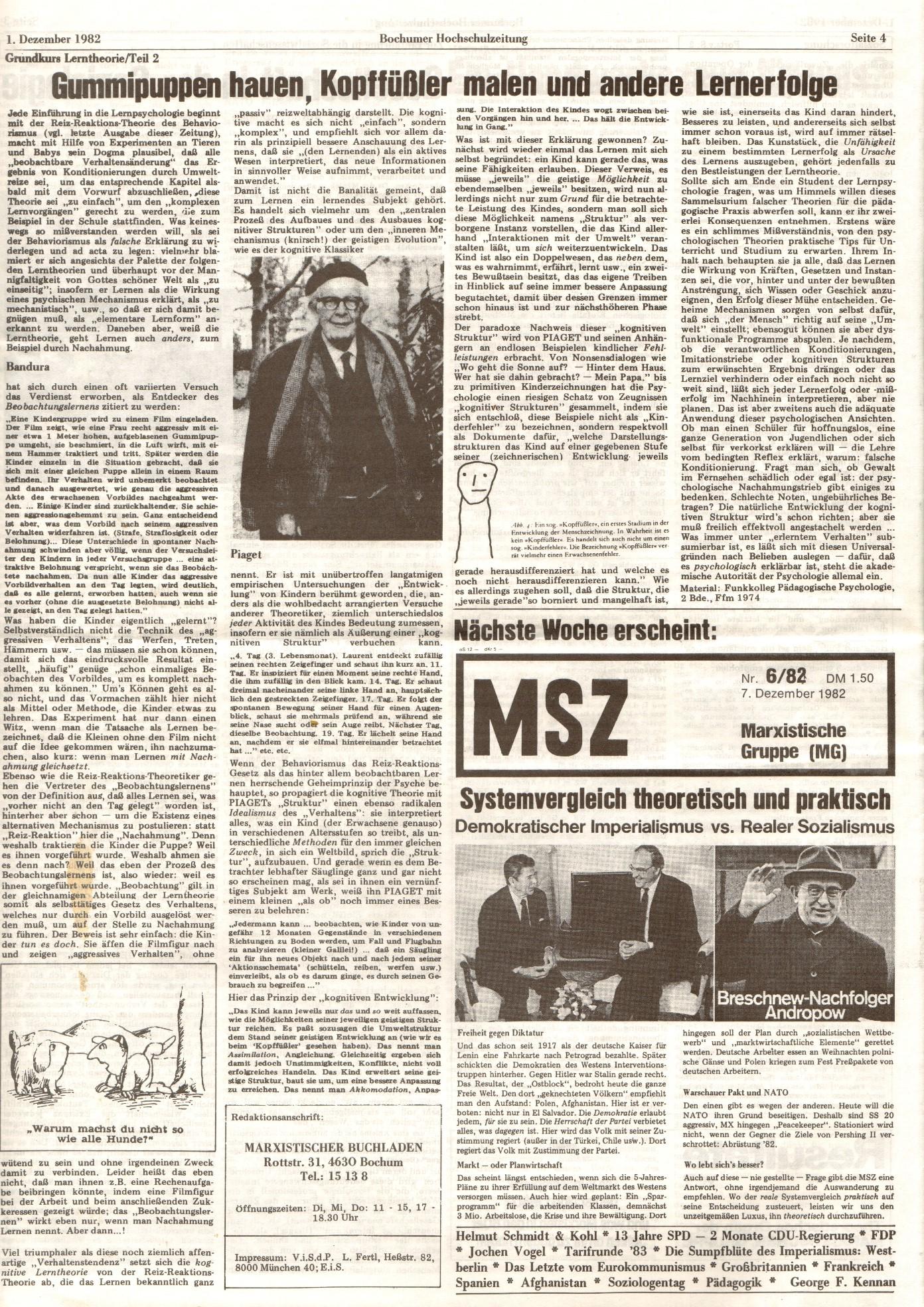 MG_Bochumer_Hochschulzeitung_19821201_04