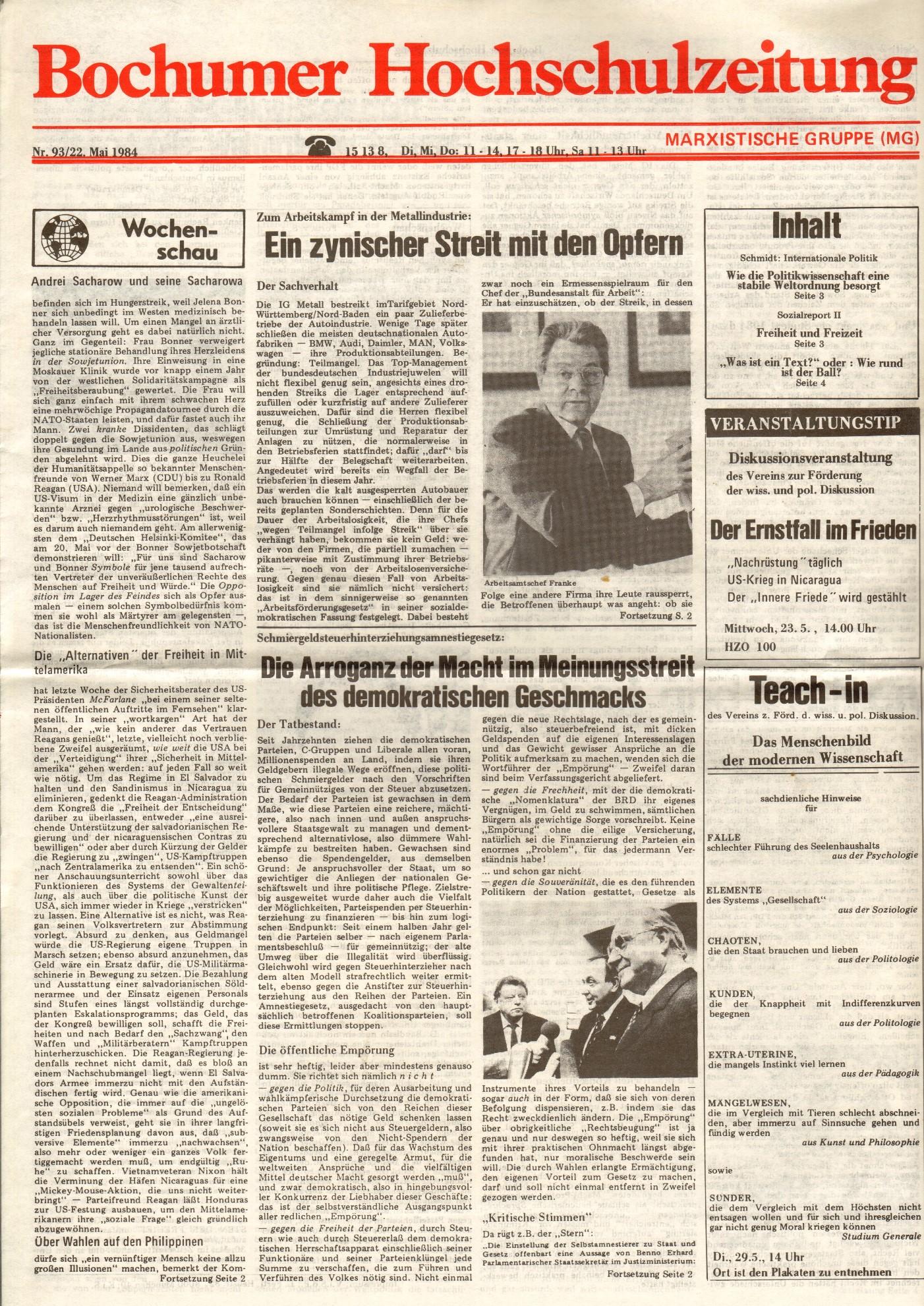 MG_Bochumer_Hochschulzeitung_19840522_01