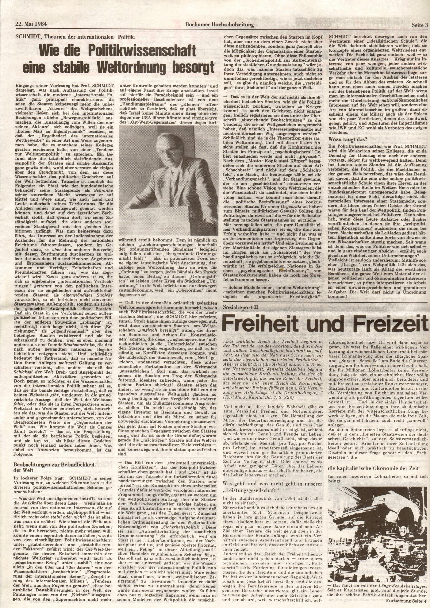 MG_Bochumer_Hochschulzeitung_19840522_03