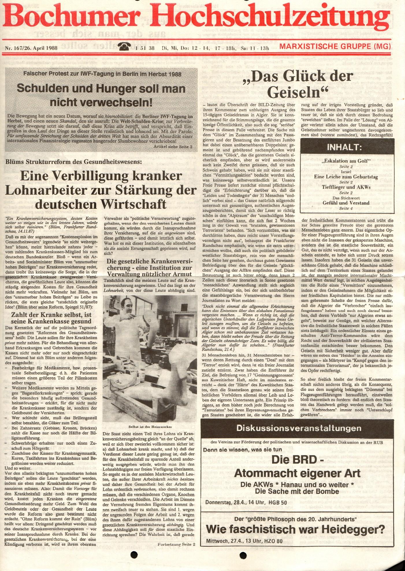 MG_Bochumer_Hochschulzeitung_19880426_01