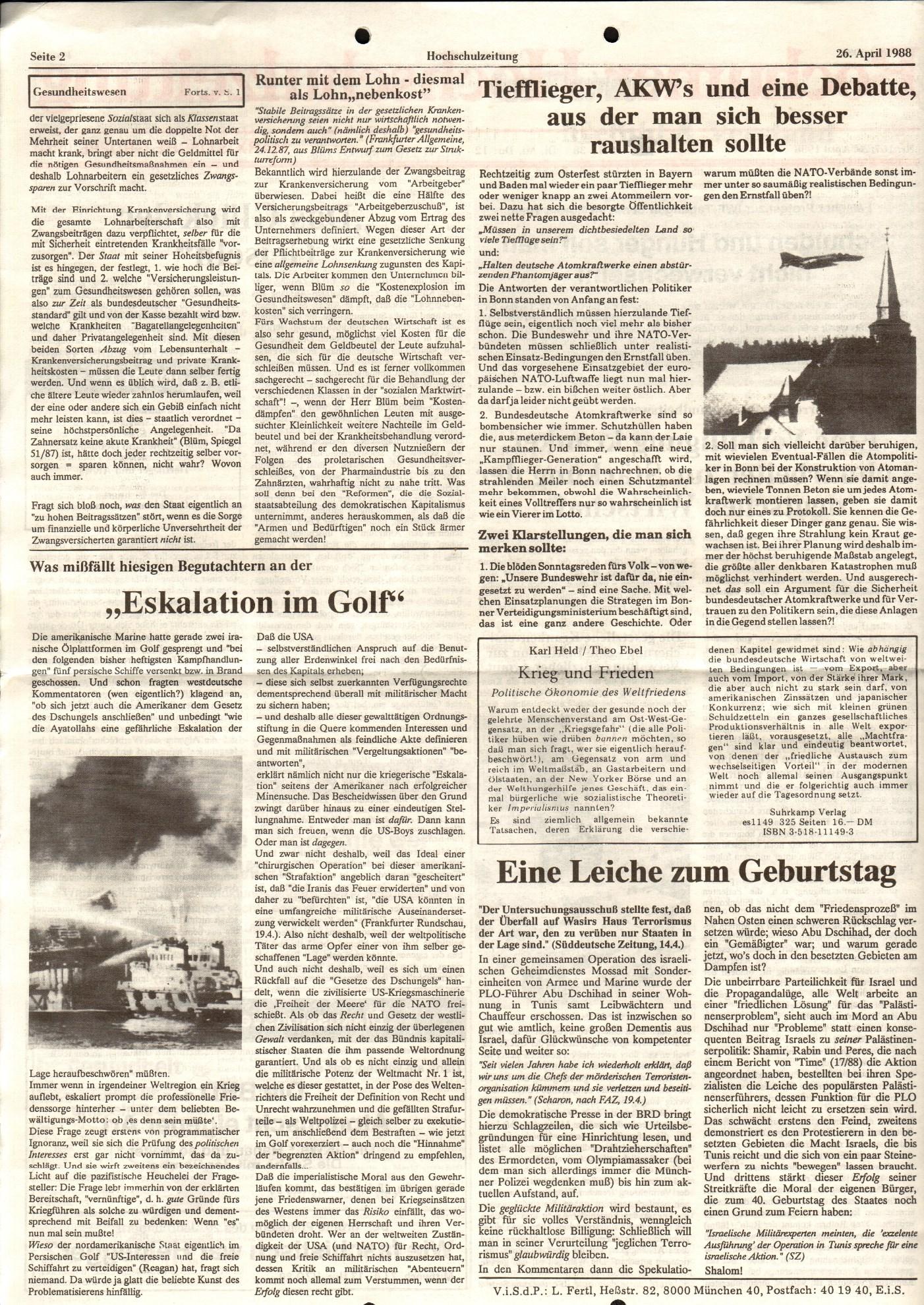 MG_Bochumer_Hochschulzeitung_19880426_02