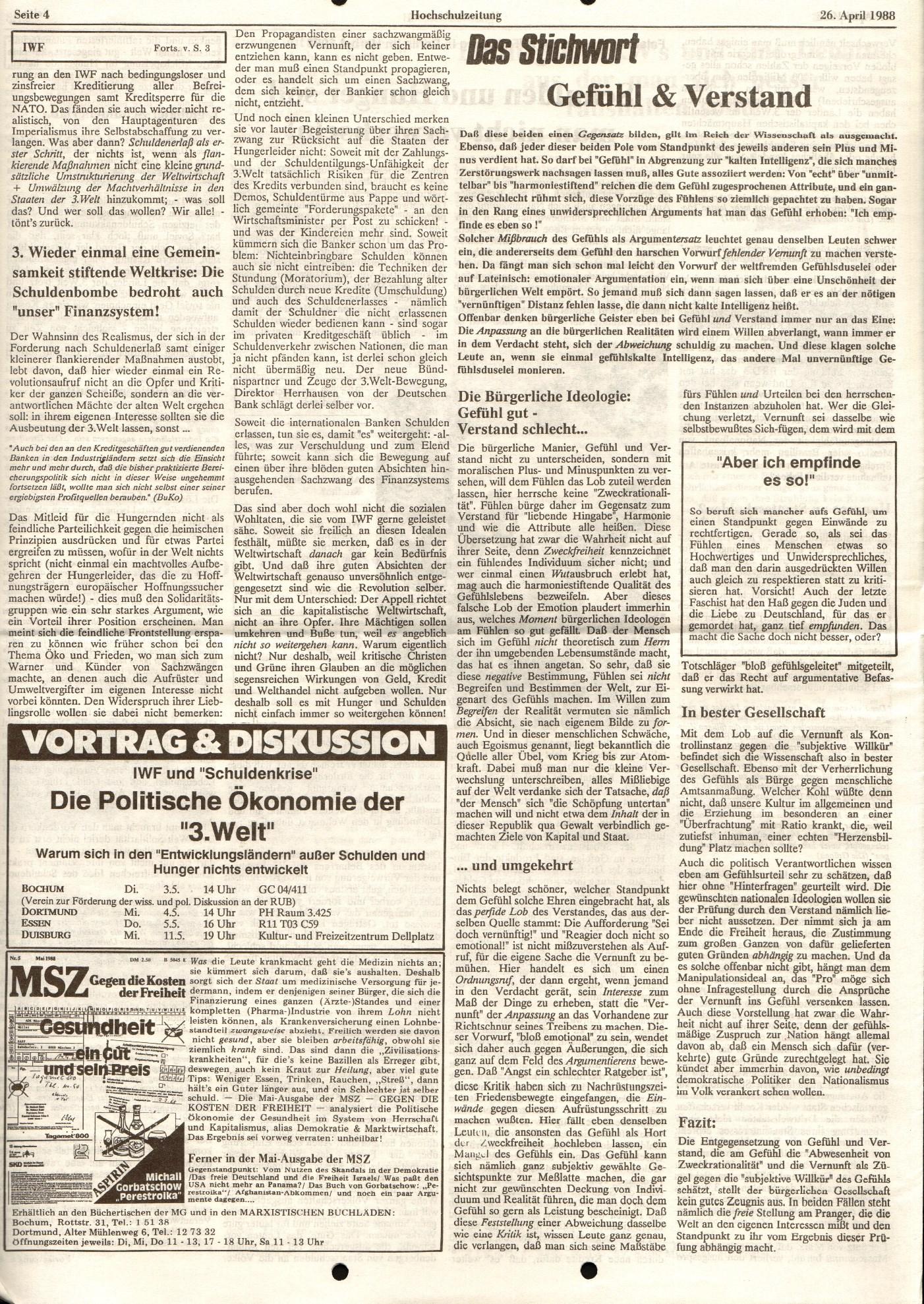 MG_Bochumer_Hochschulzeitung_19880426_04