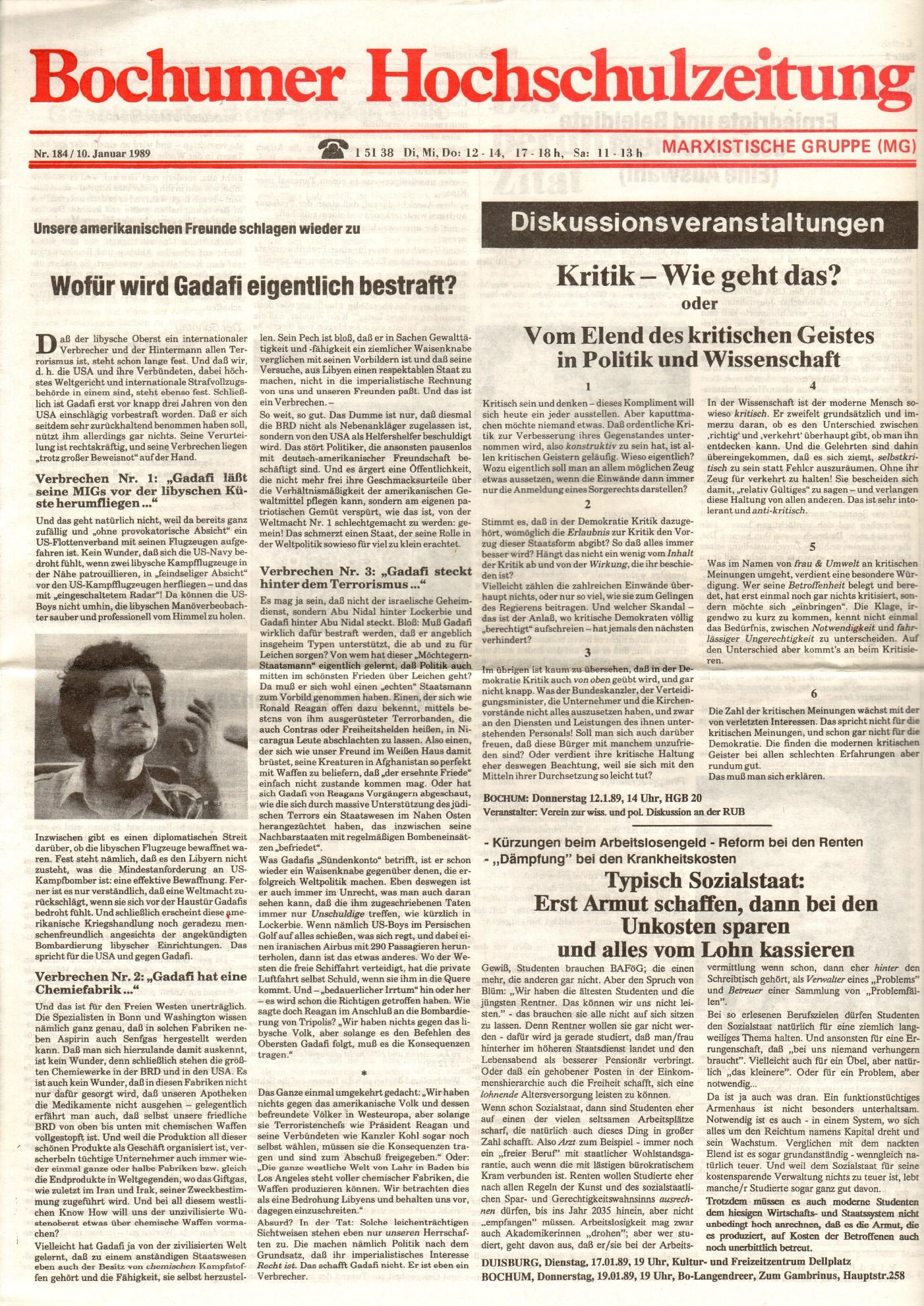 MG_Bochumer_Hochschulzeitung_19890110_01