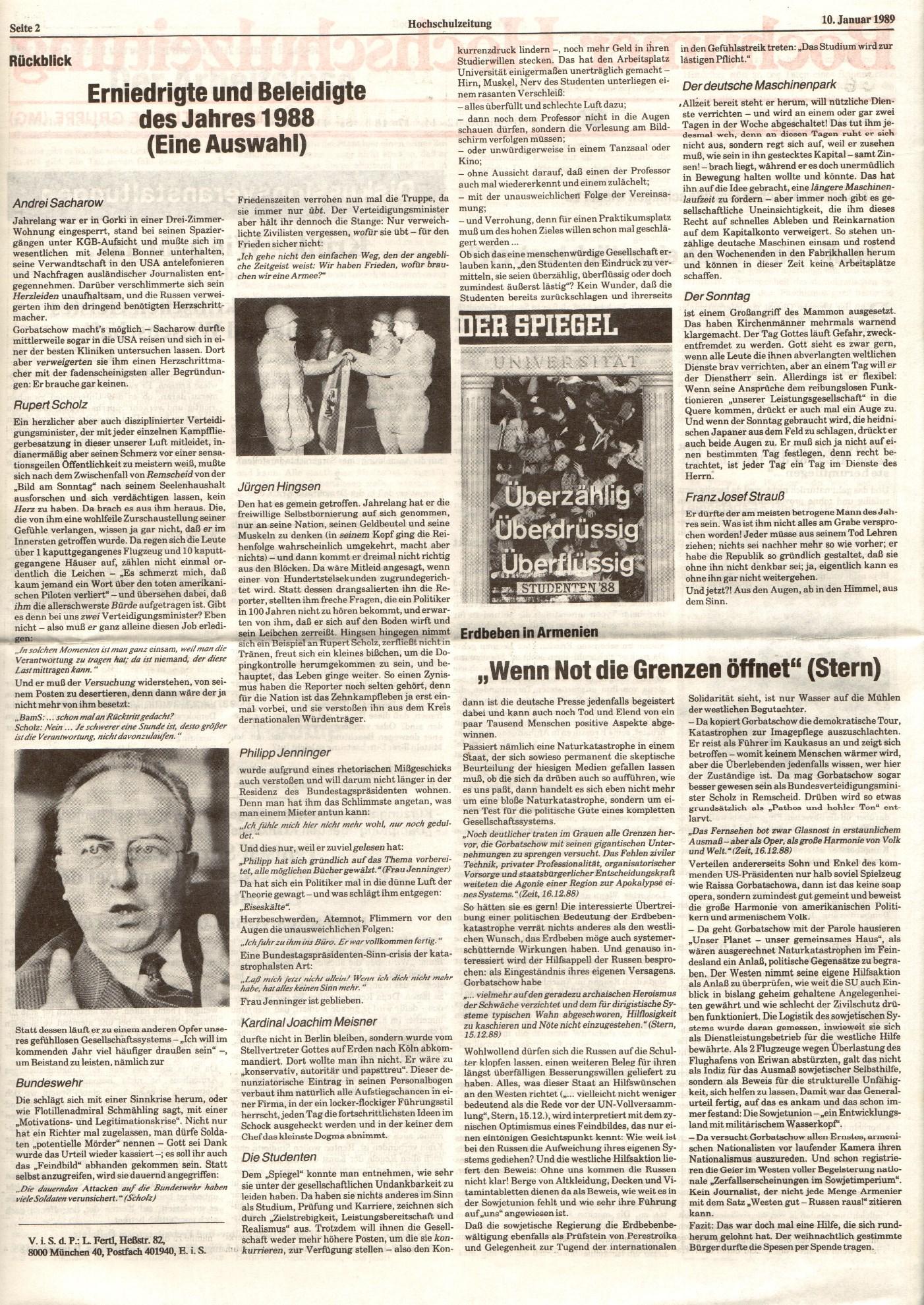 MG_Bochumer_Hochschulzeitung_19890110_02