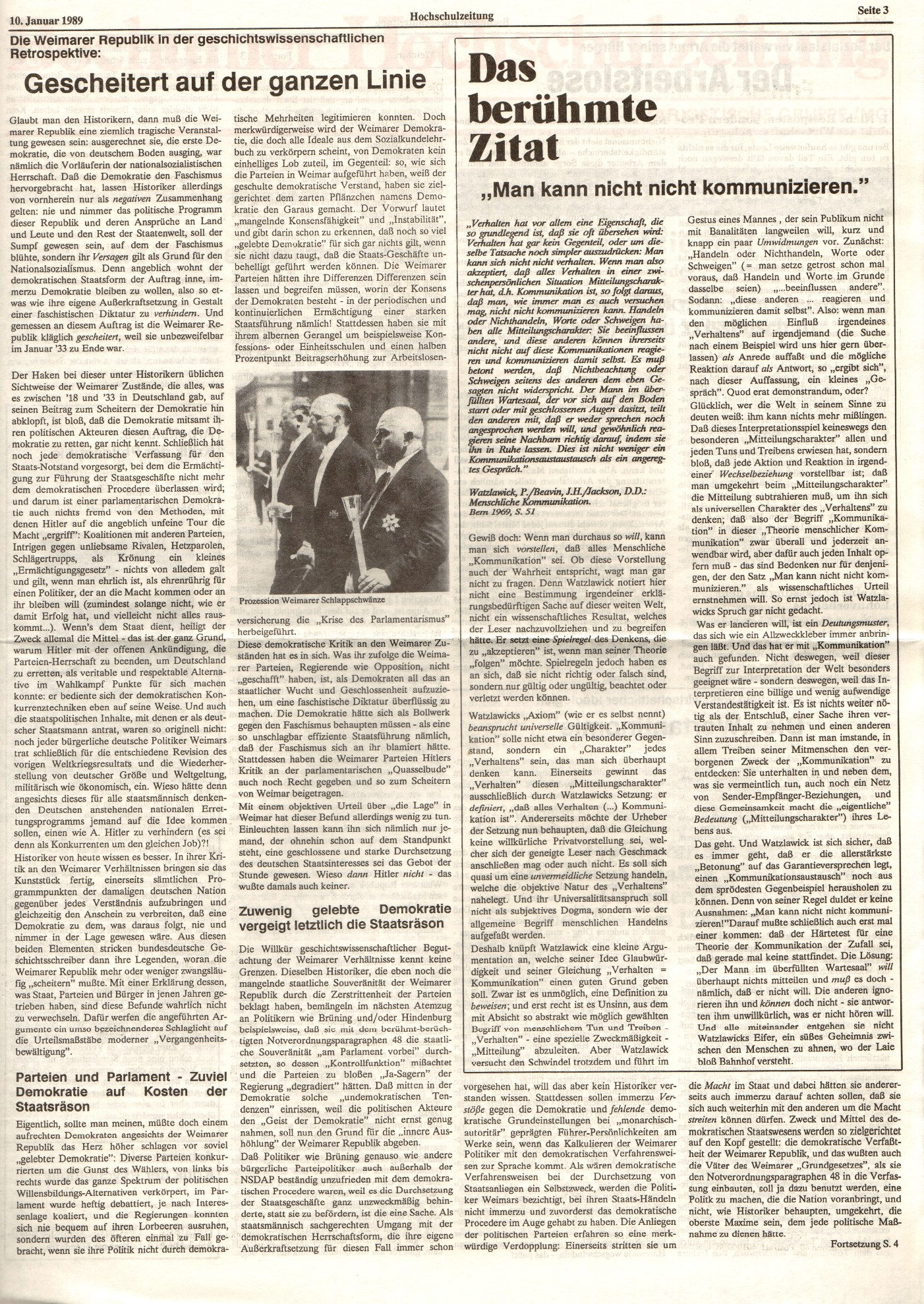 MG_Bochumer_Hochschulzeitung_19890110_03