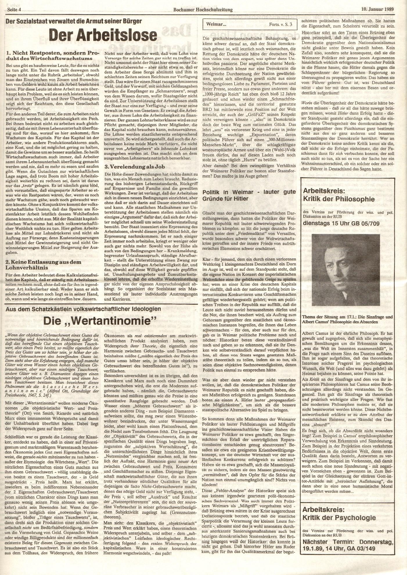 MG_Bochumer_Hochschulzeitung_19890110_04