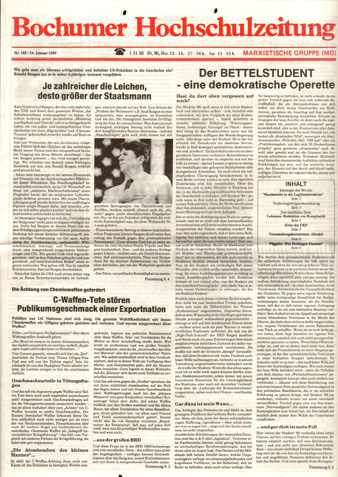 MG_Bochumer_Hochschulzeitung_19890124_01