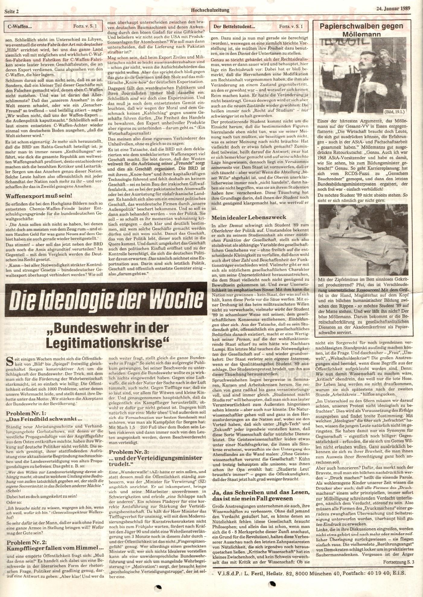 MG_Bochumer_Hochschulzeitung_19890124_02