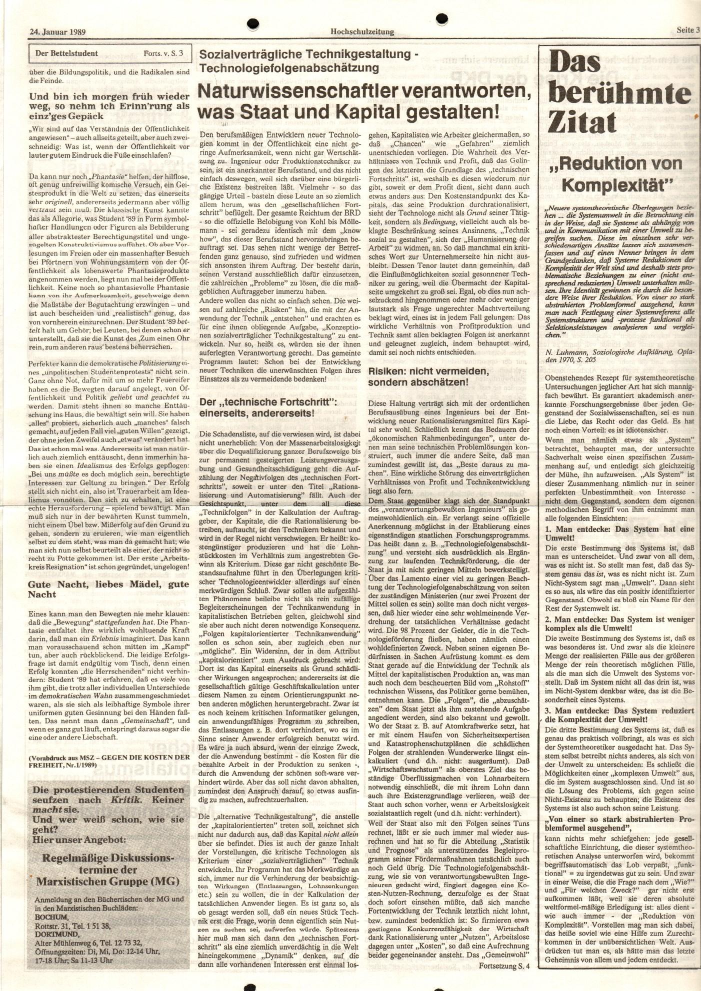 MG_Bochumer_Hochschulzeitung_19890124_03