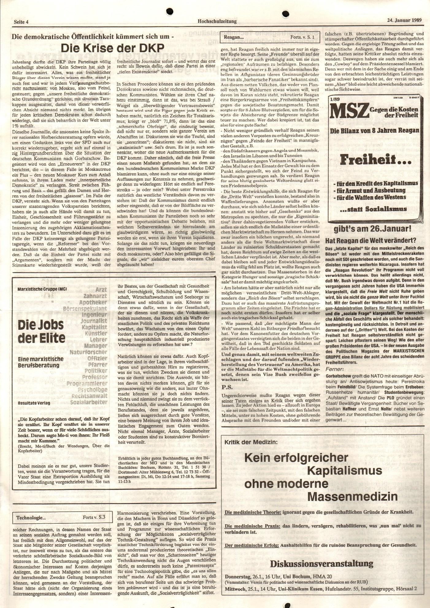 MG_Bochumer_Hochschulzeitung_19890124_04