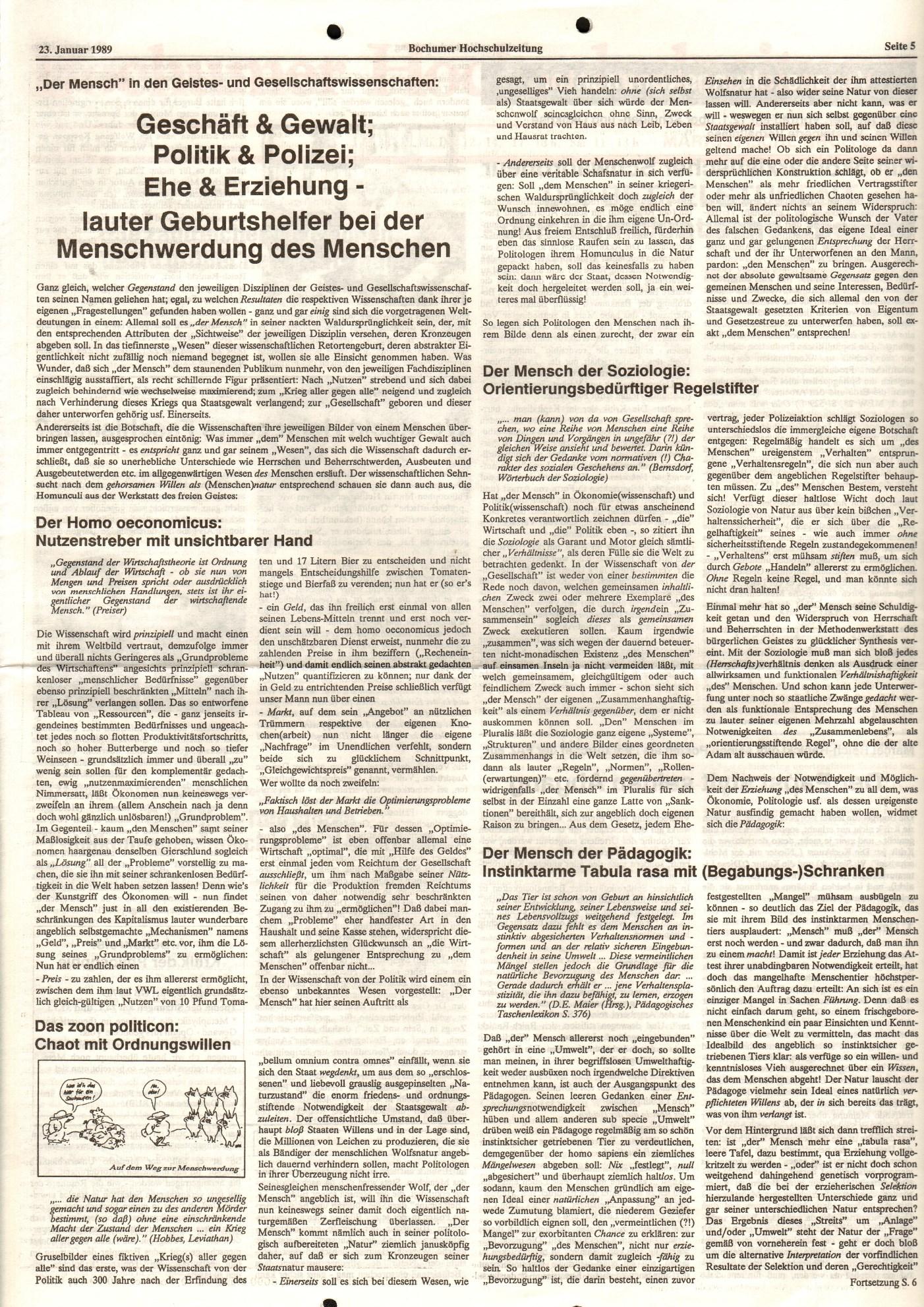 MG_Bochumer_Hochschulzeitung_19890124_05