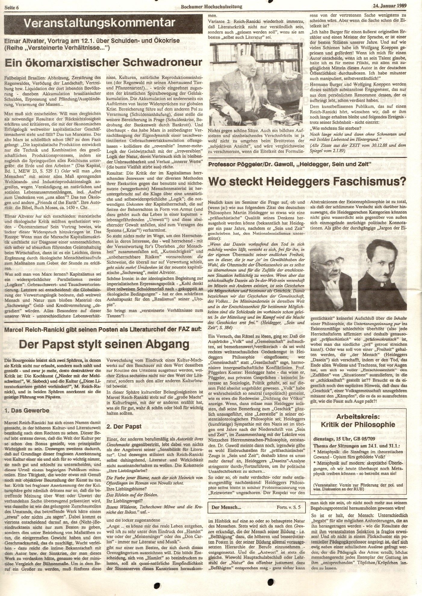 MG_Bochumer_Hochschulzeitung_19890124_06