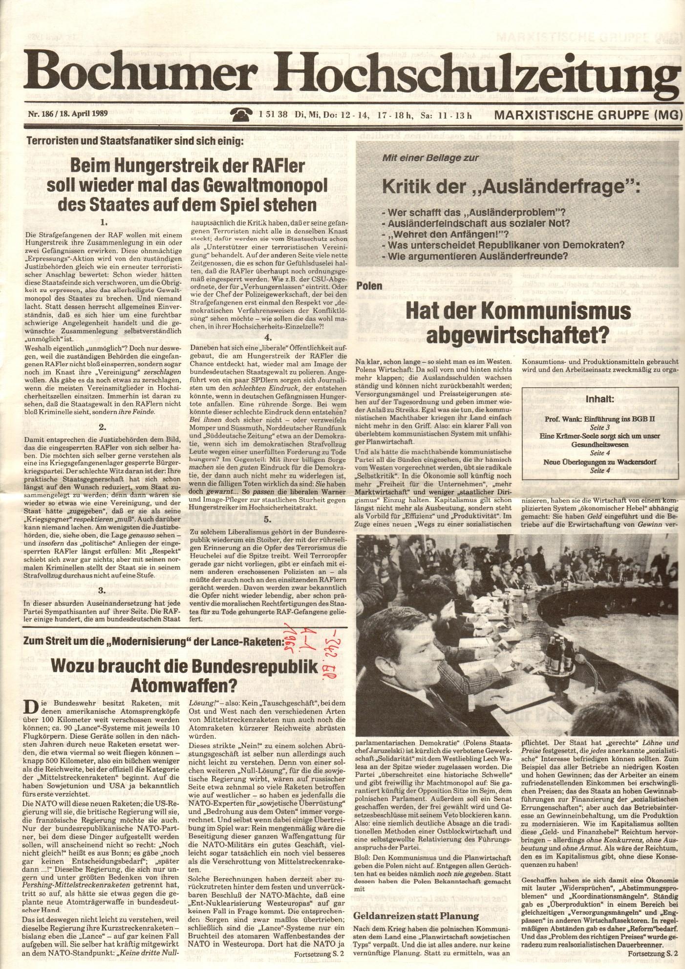 MG_Bochumer_Hochschulzeitung_19890418_01