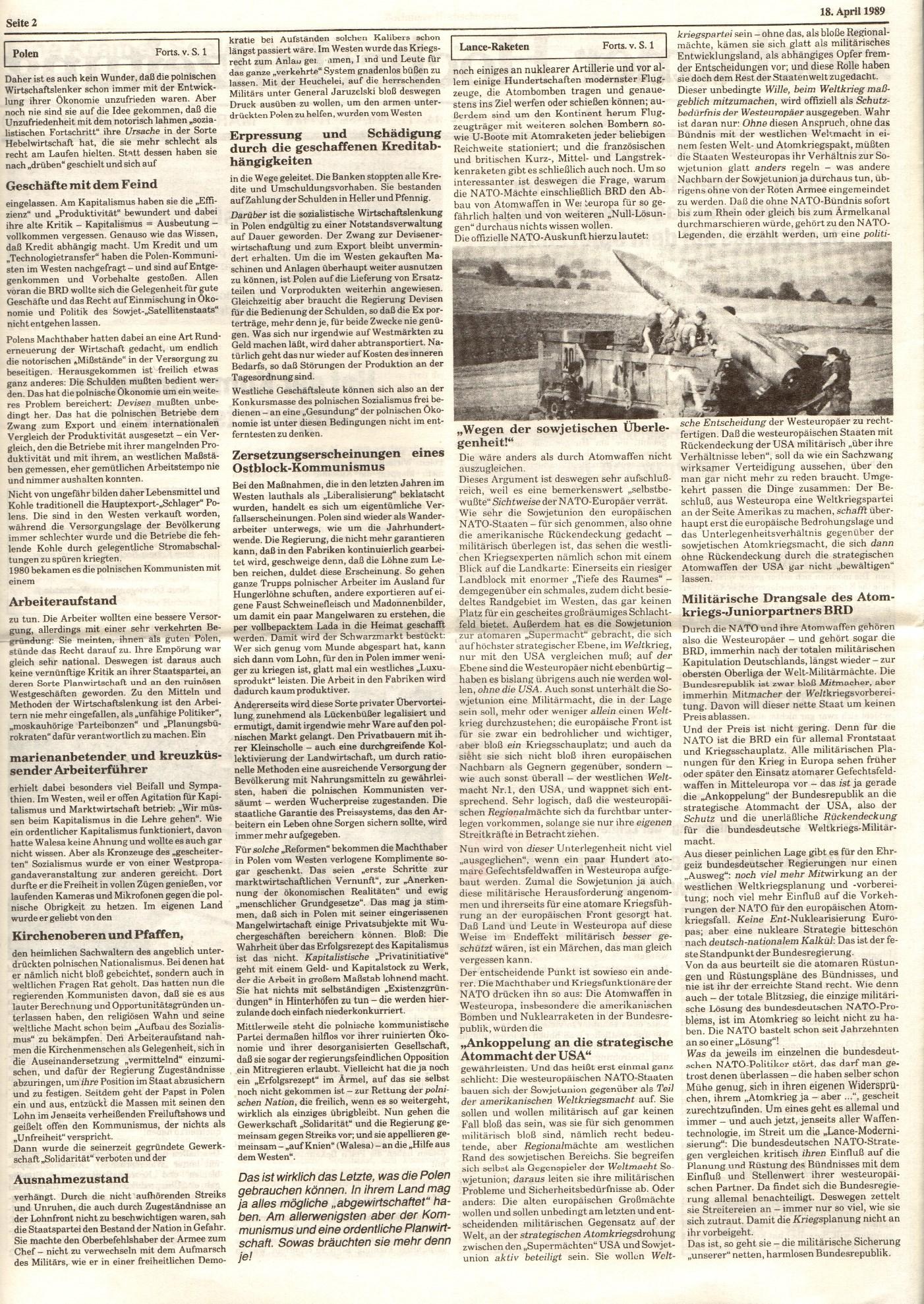 MG_Bochumer_Hochschulzeitung_19890418_02