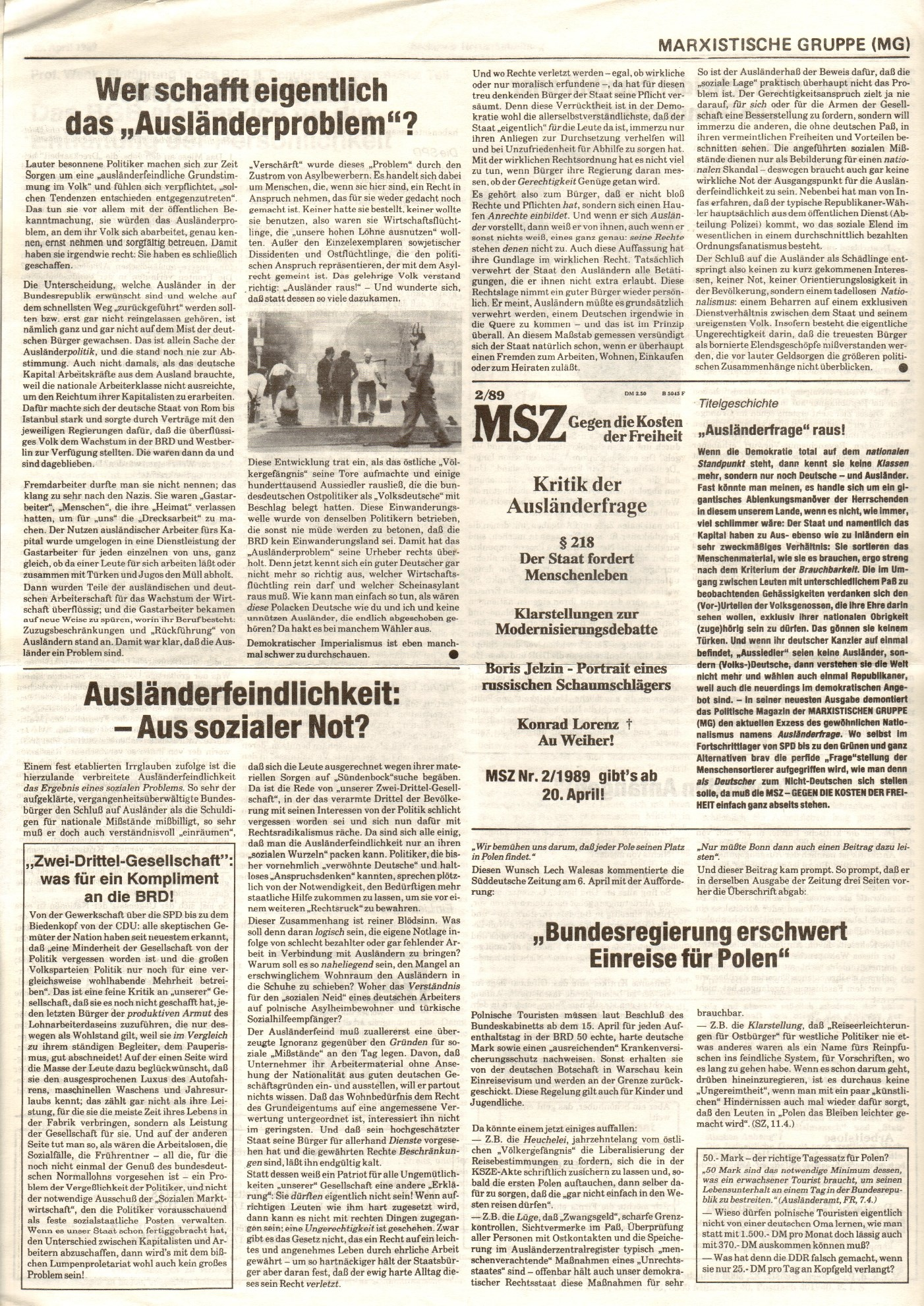 MG_Bochumer_Hochschulzeitung_19890418_03