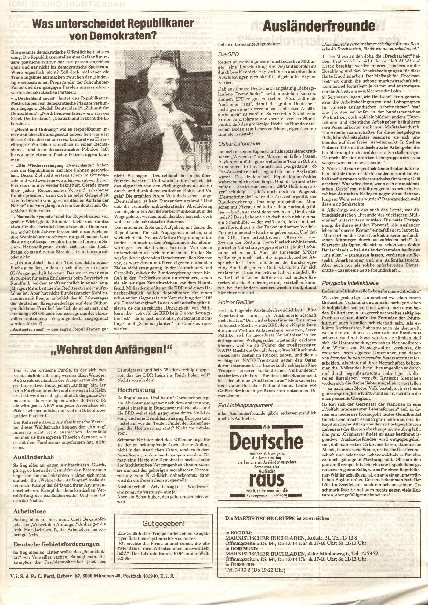 MG_Bochumer_Hochschulzeitung_19890418_04