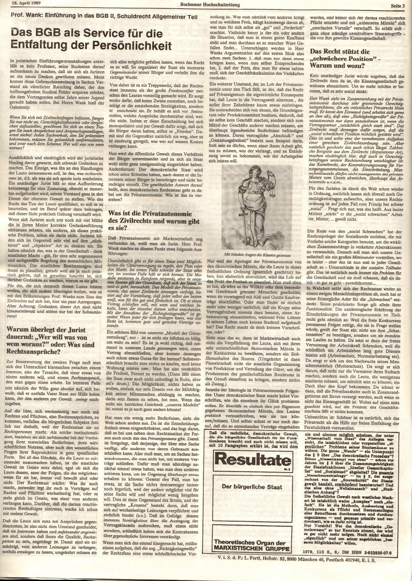 MG_Bochumer_Hochschulzeitung_19890418_05