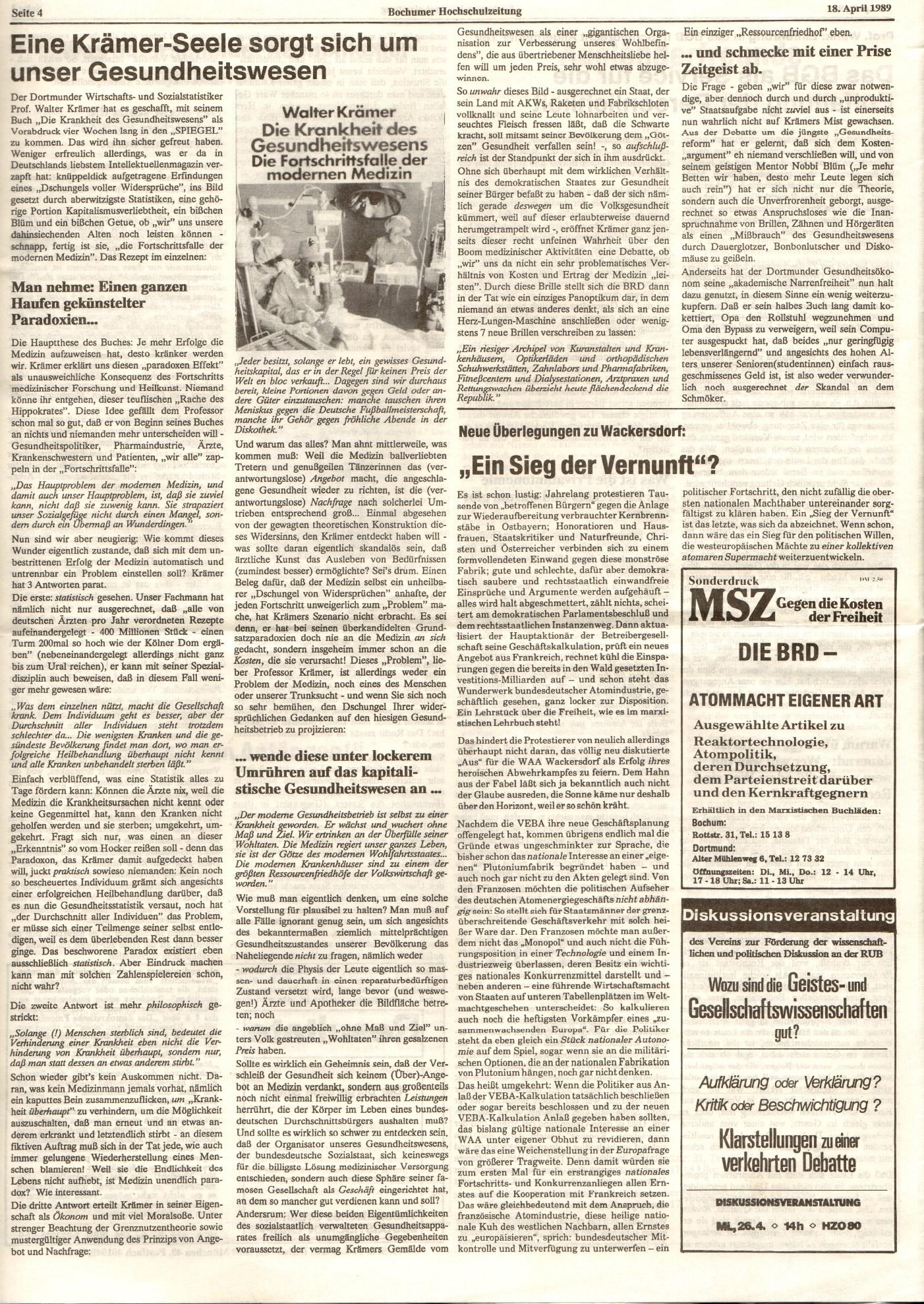MG_Bochumer_Hochschulzeitung_19890418_06