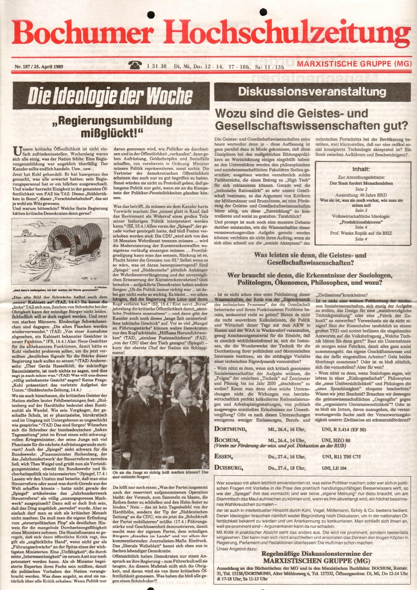 MG_Bochumer_Hochschulzeitung_19890425_01
