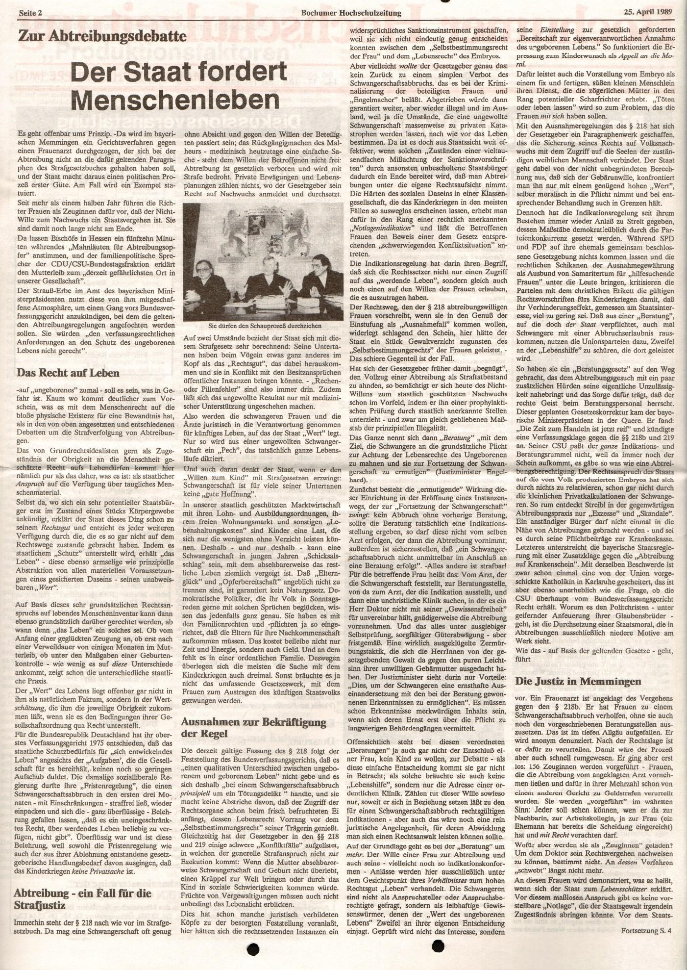 MG_Bochumer_Hochschulzeitung_19890425_02