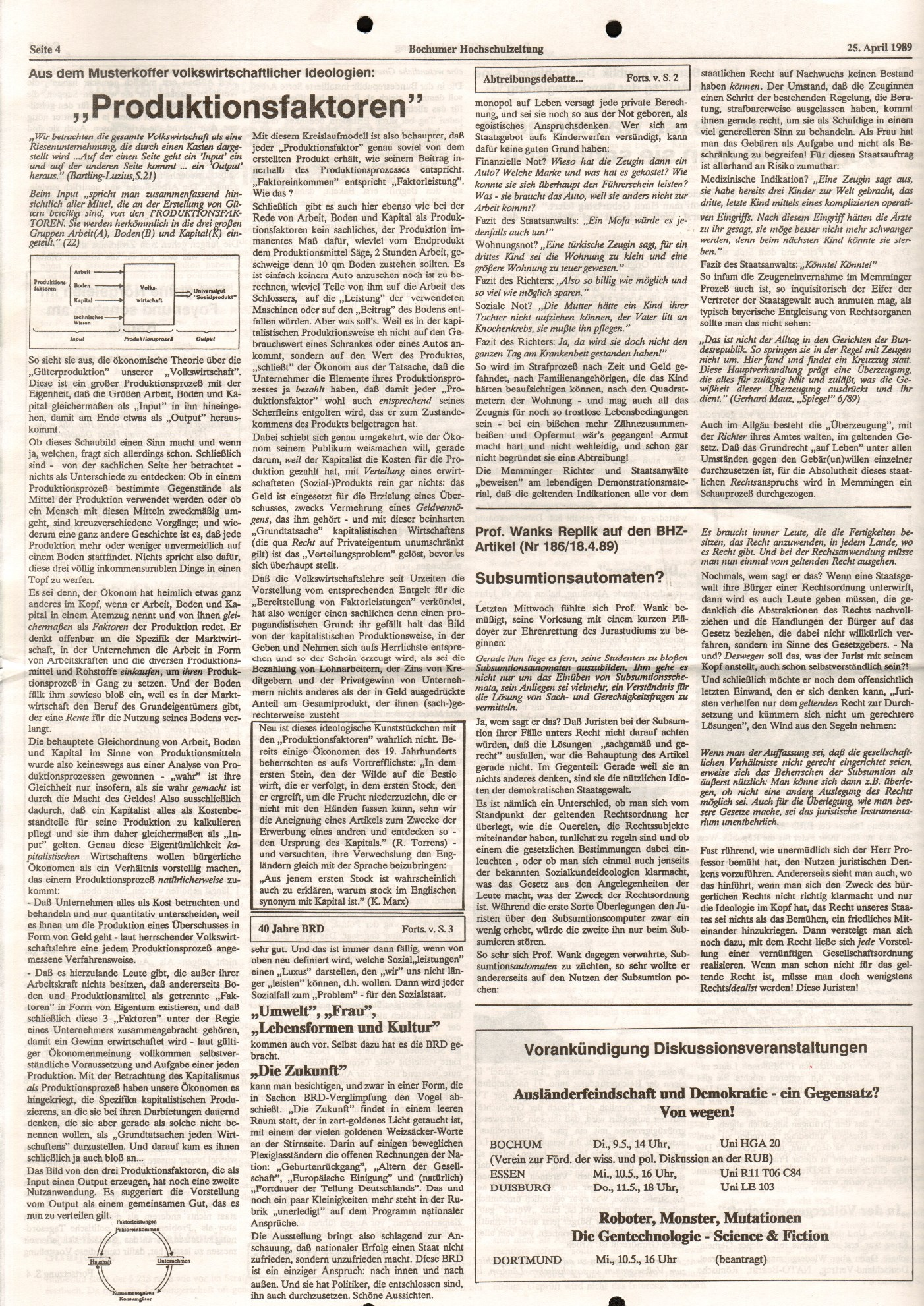 MG_Bochumer_Hochschulzeitung_19890425_04