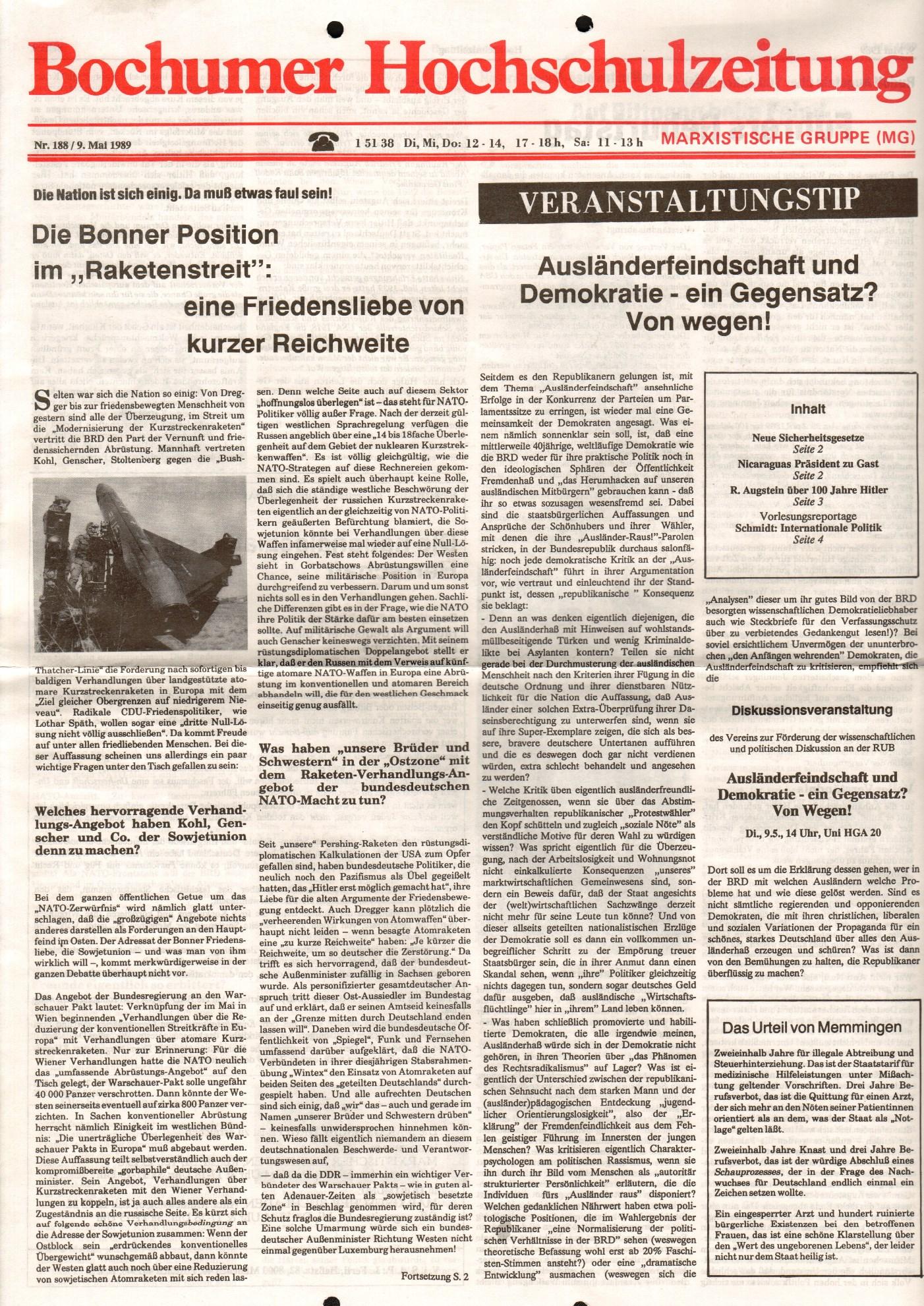 MG_Bochumer_Hochschulzeitung_19890509_01