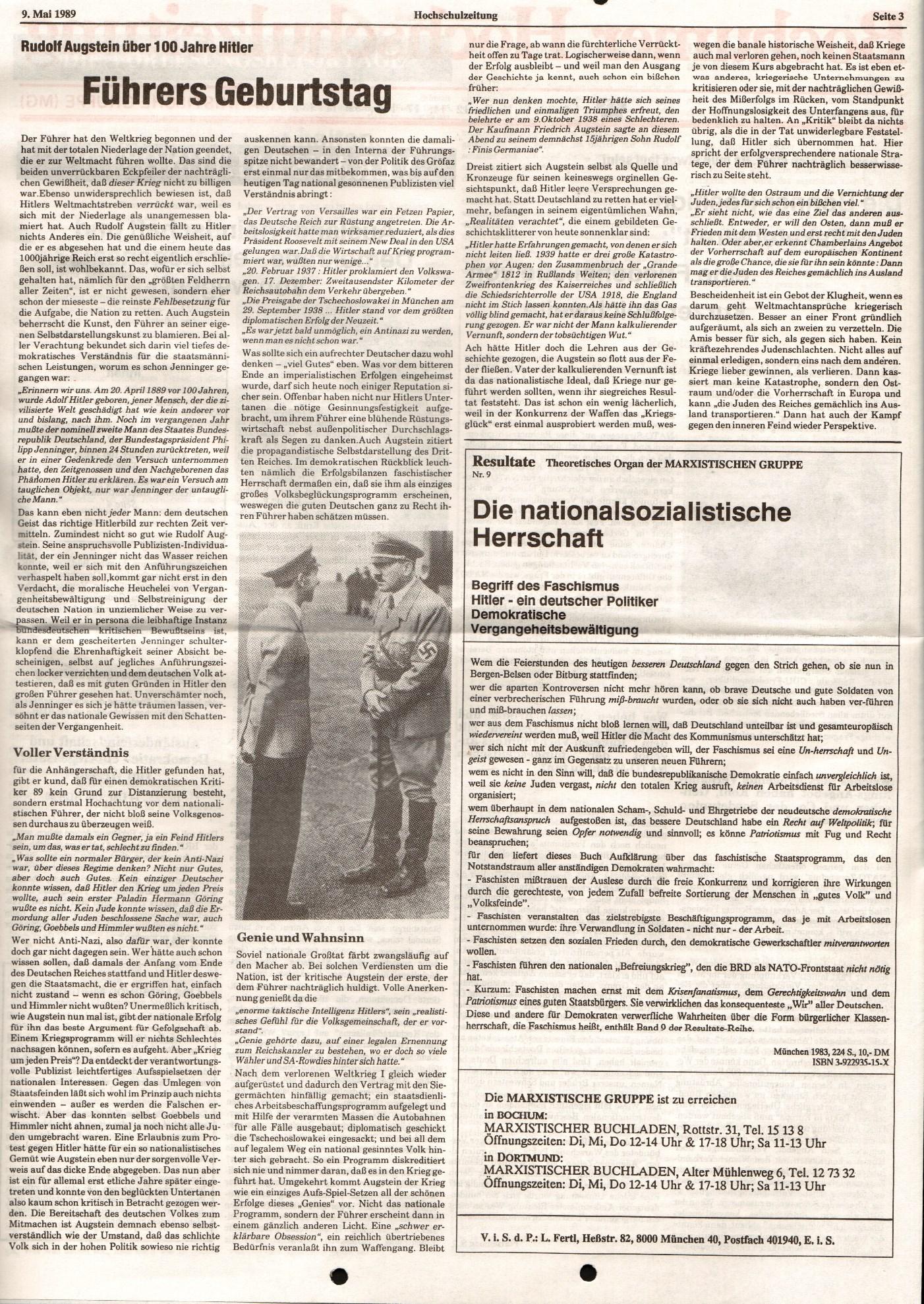 MG_Bochumer_Hochschulzeitung_19890509_02