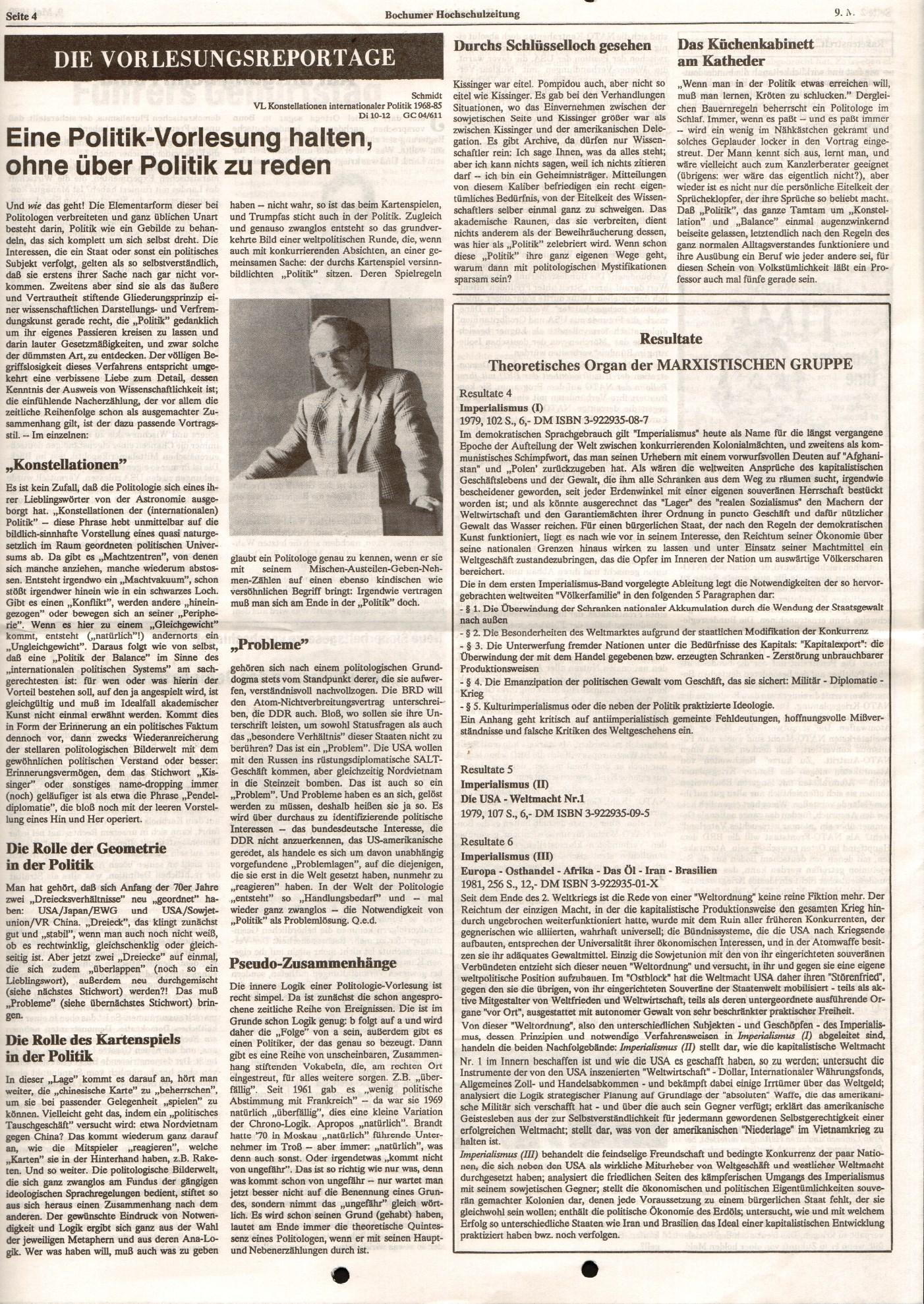 MG_Bochumer_Hochschulzeitung_19890509_04