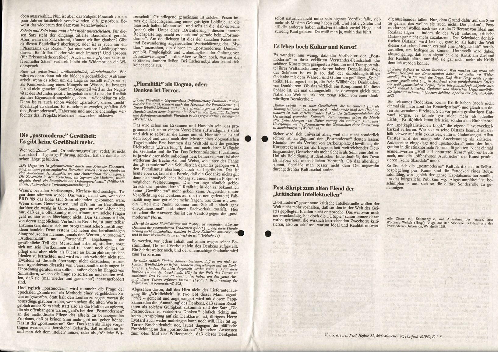 MG_Bochumer_Hochschulzeitung_19890601_02