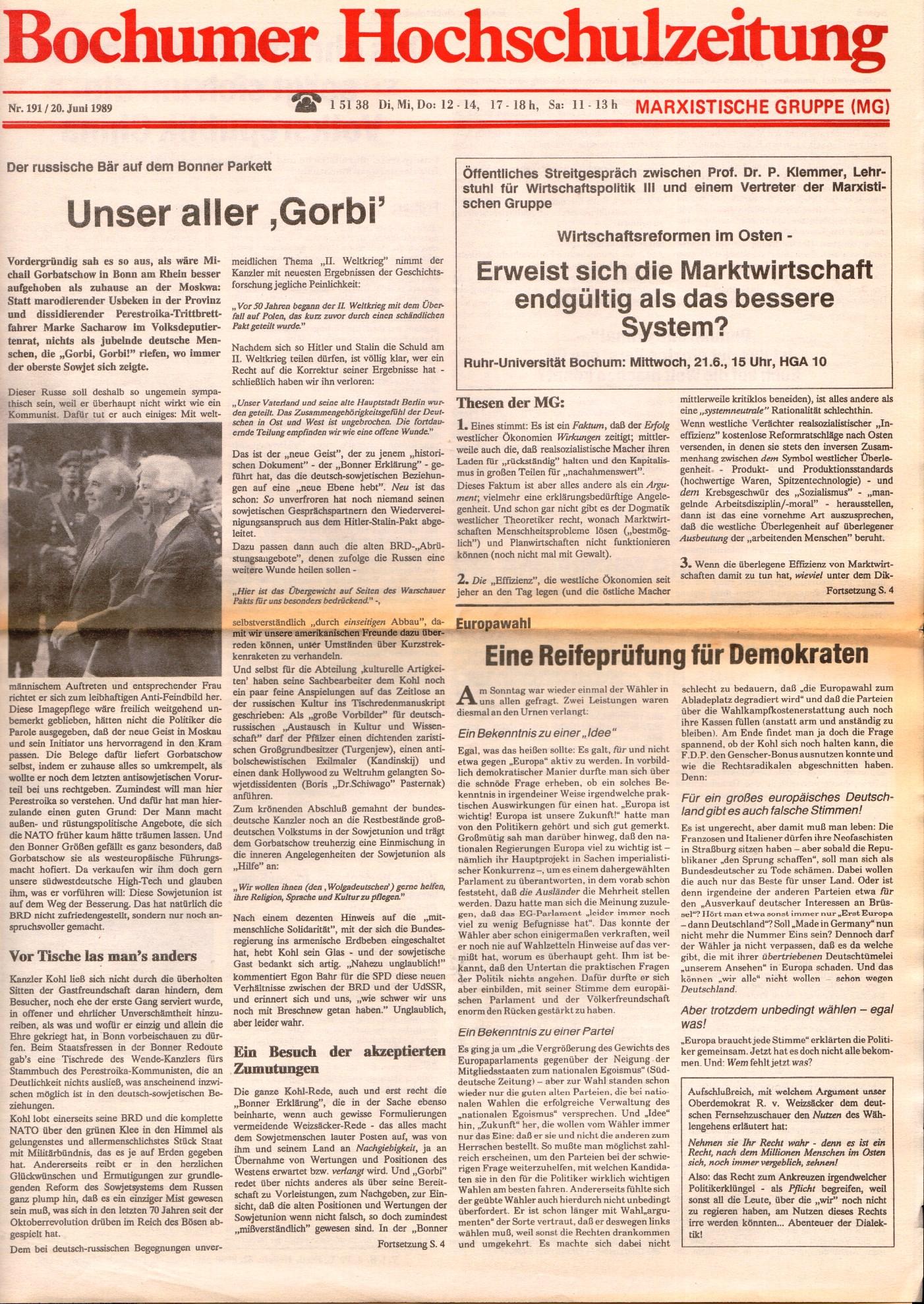 MG_Bochumer_Hochschulzeitung_19890620_01