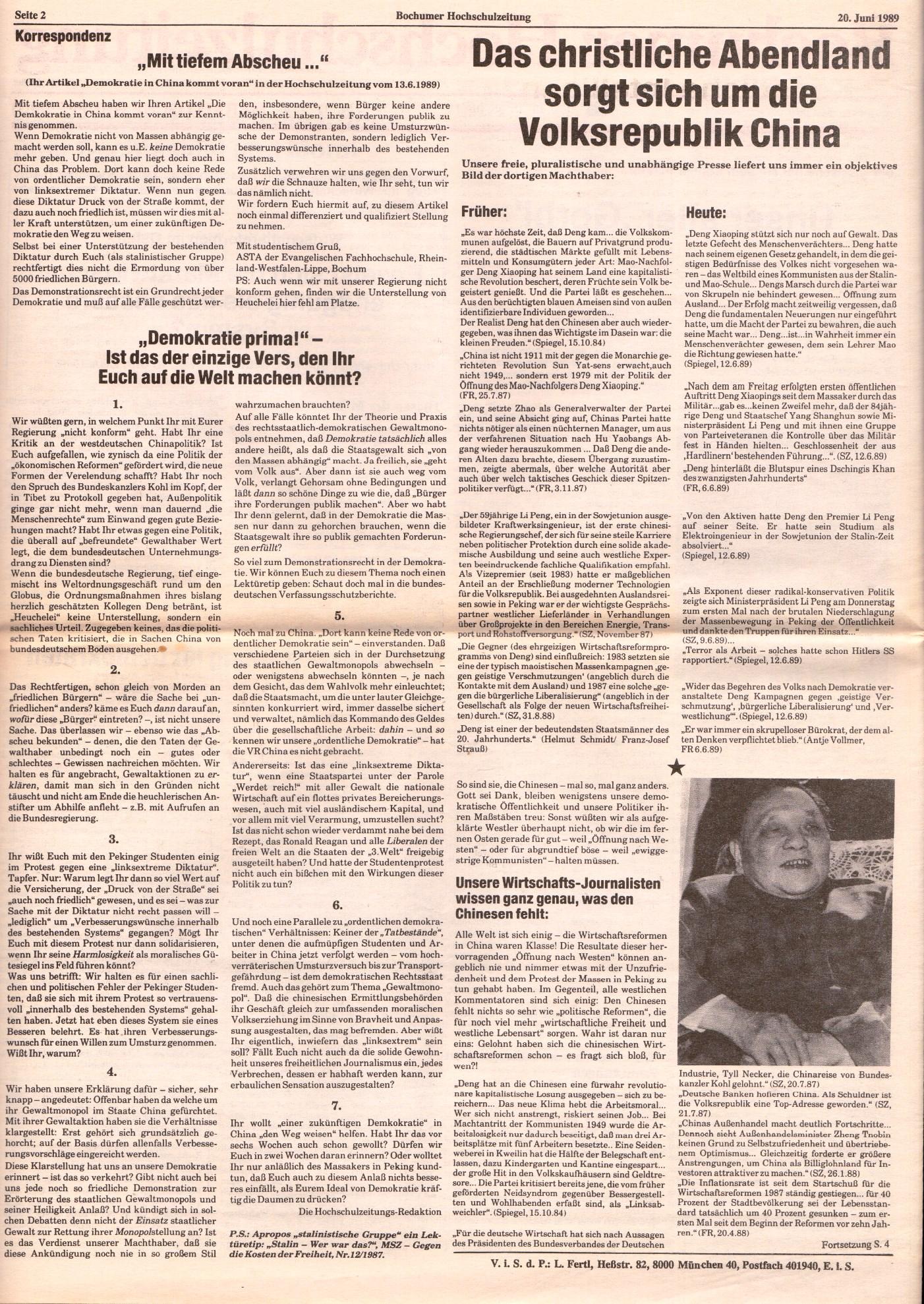 MG_Bochumer_Hochschulzeitung_19890620_02