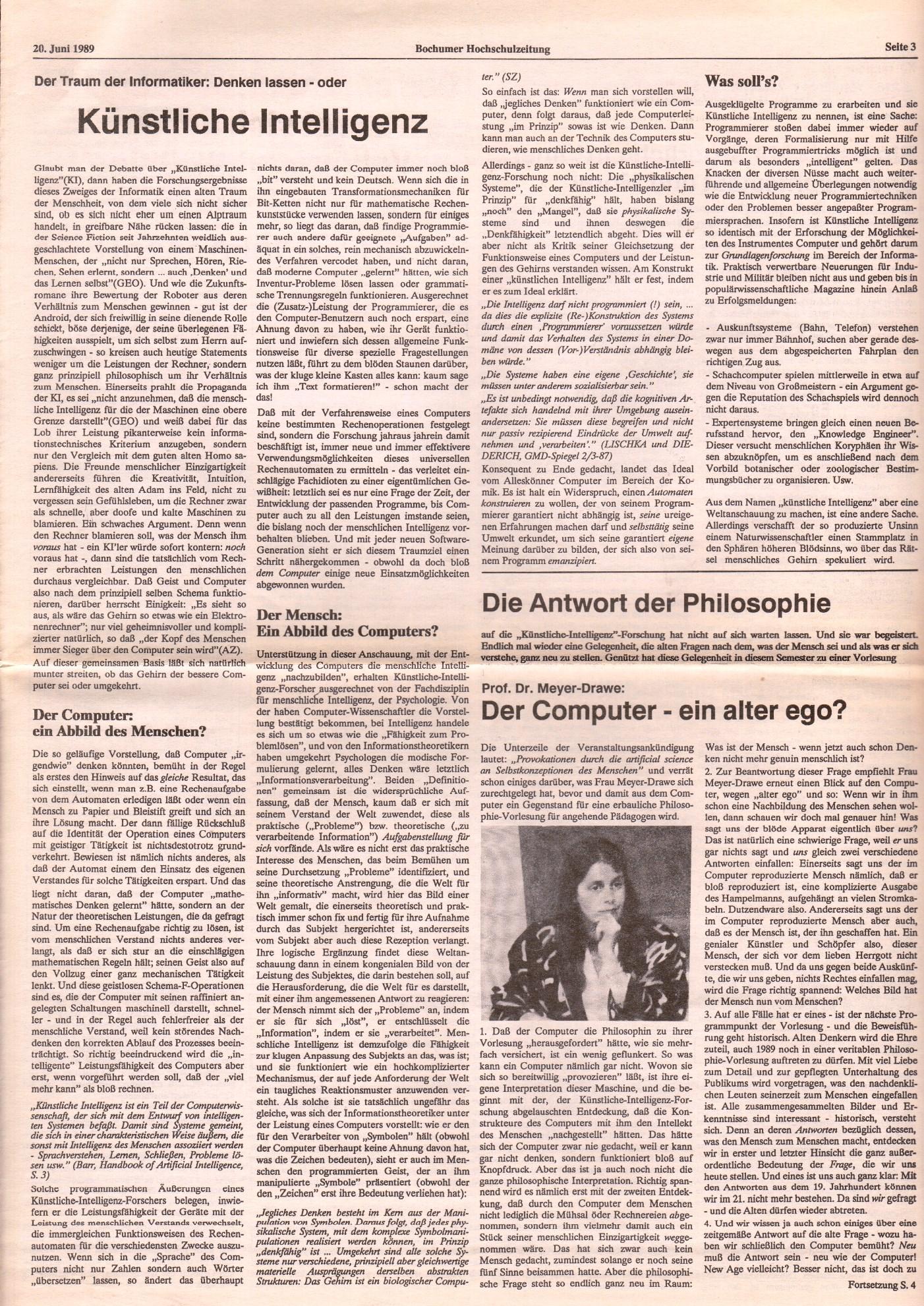 MG_Bochumer_Hochschulzeitung_19890620_03