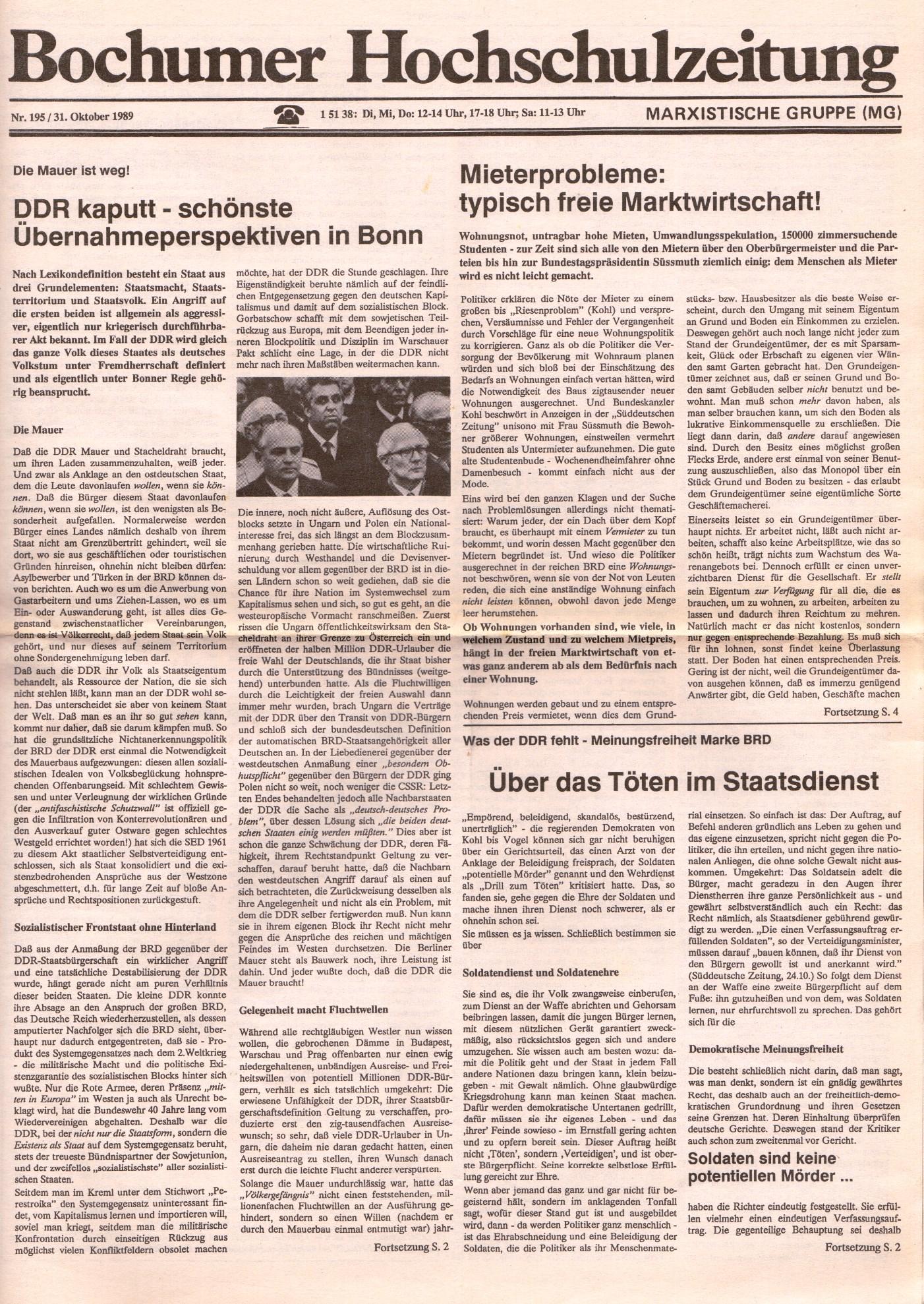 MG_Bochumer_Hochschulzeitung_19891031_01
