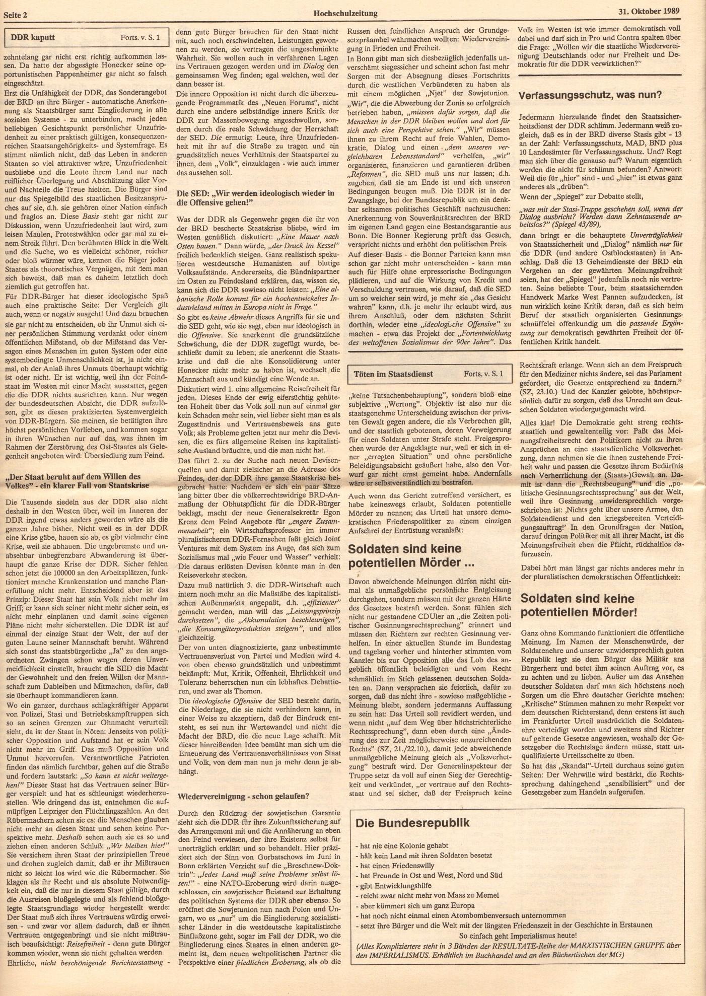 MG_Bochumer_Hochschulzeitung_19891031_02