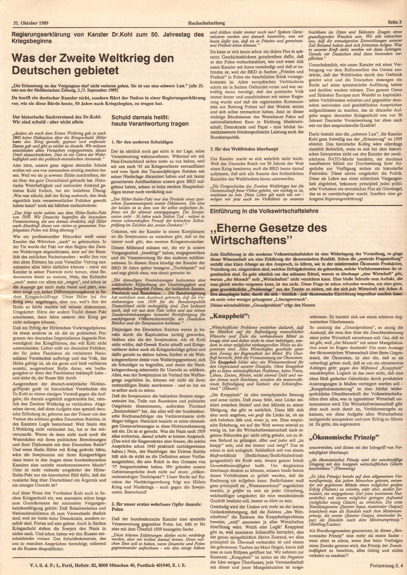 MG_Bochumer_Hochschulzeitung_19891031_03