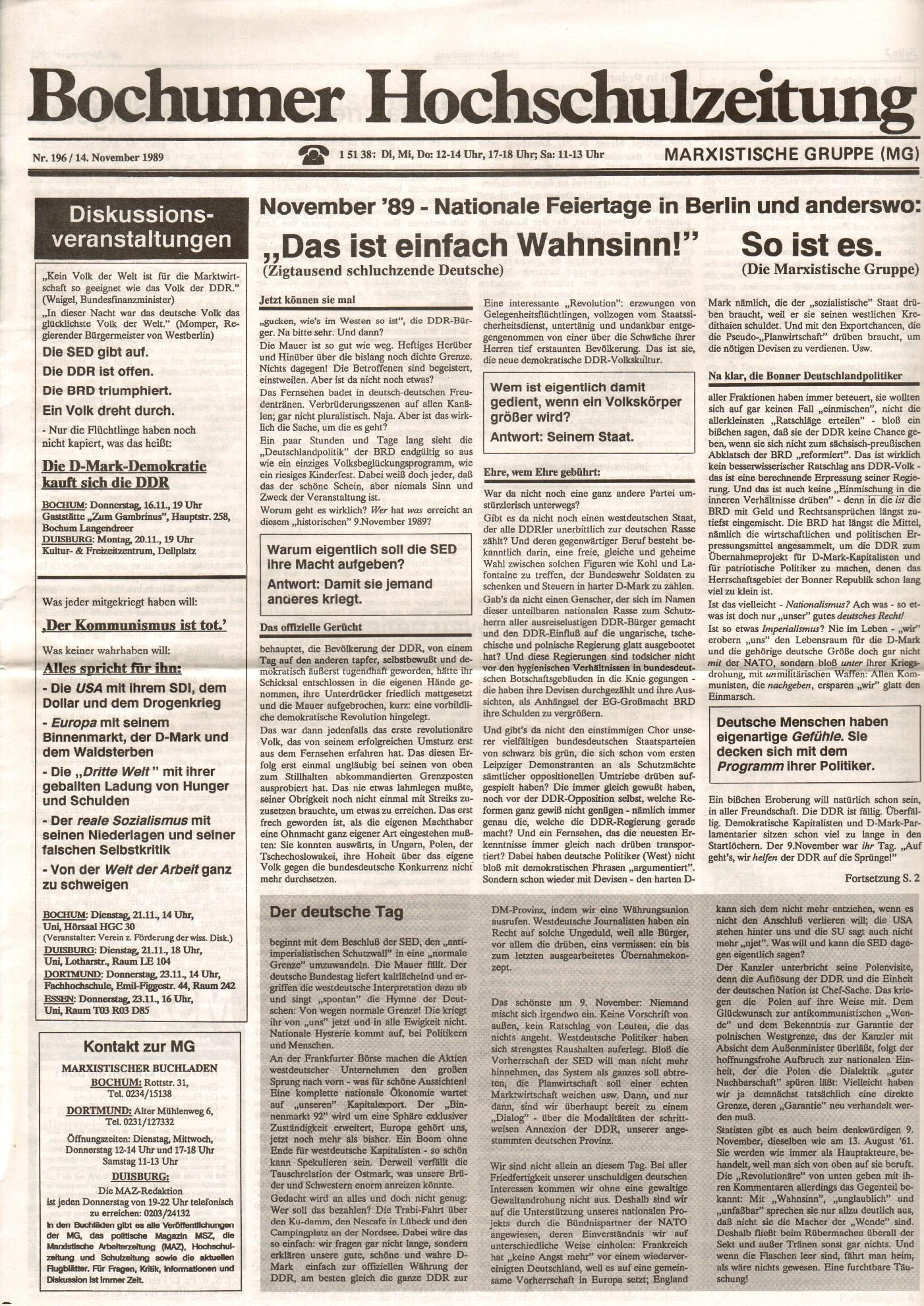 MG_Bochumer_Hochschulzeitung_19891114_01