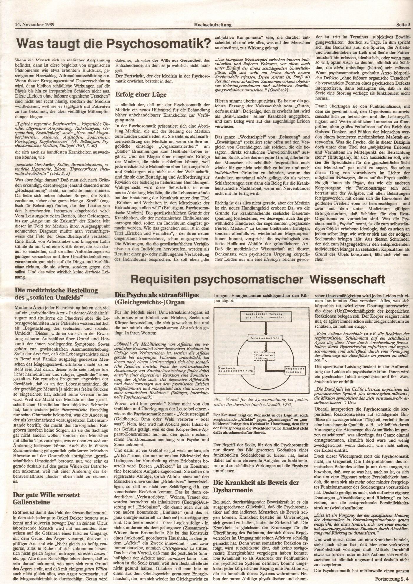 MG_Bochumer_Hochschulzeitung_19891114_03