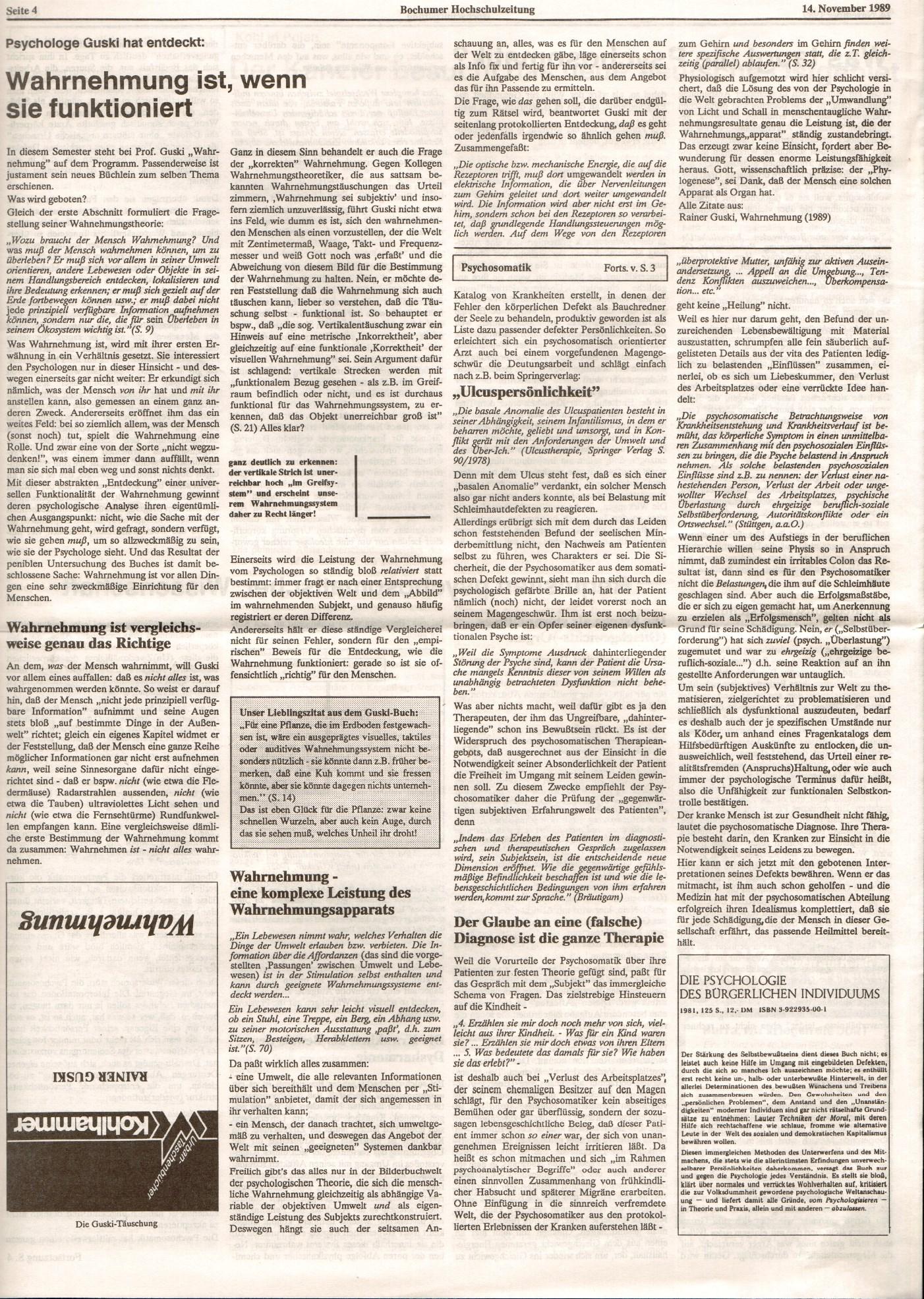 MG_Bochumer_Hochschulzeitung_19891114_04