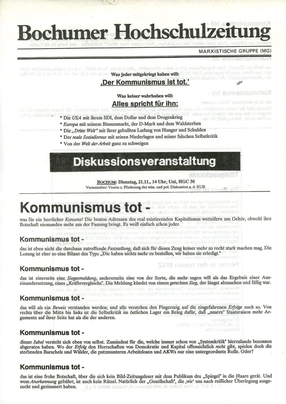 MG_Bochumer_Hochschulzeitung_19891121_01