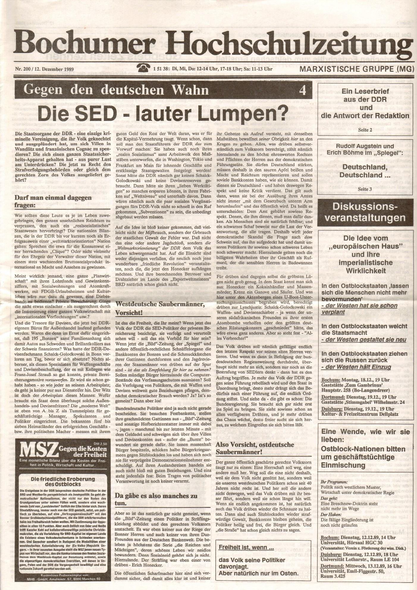 MG_Bochumer_Hochschulzeitung_19891212_01