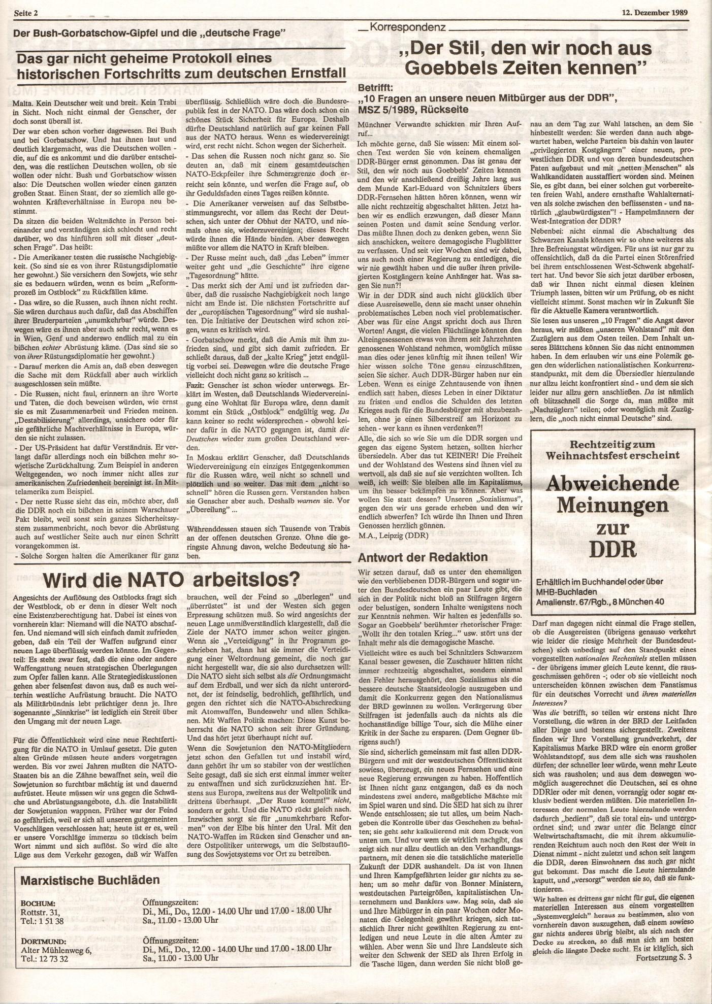 MG_Bochumer_Hochschulzeitung_19891212_02