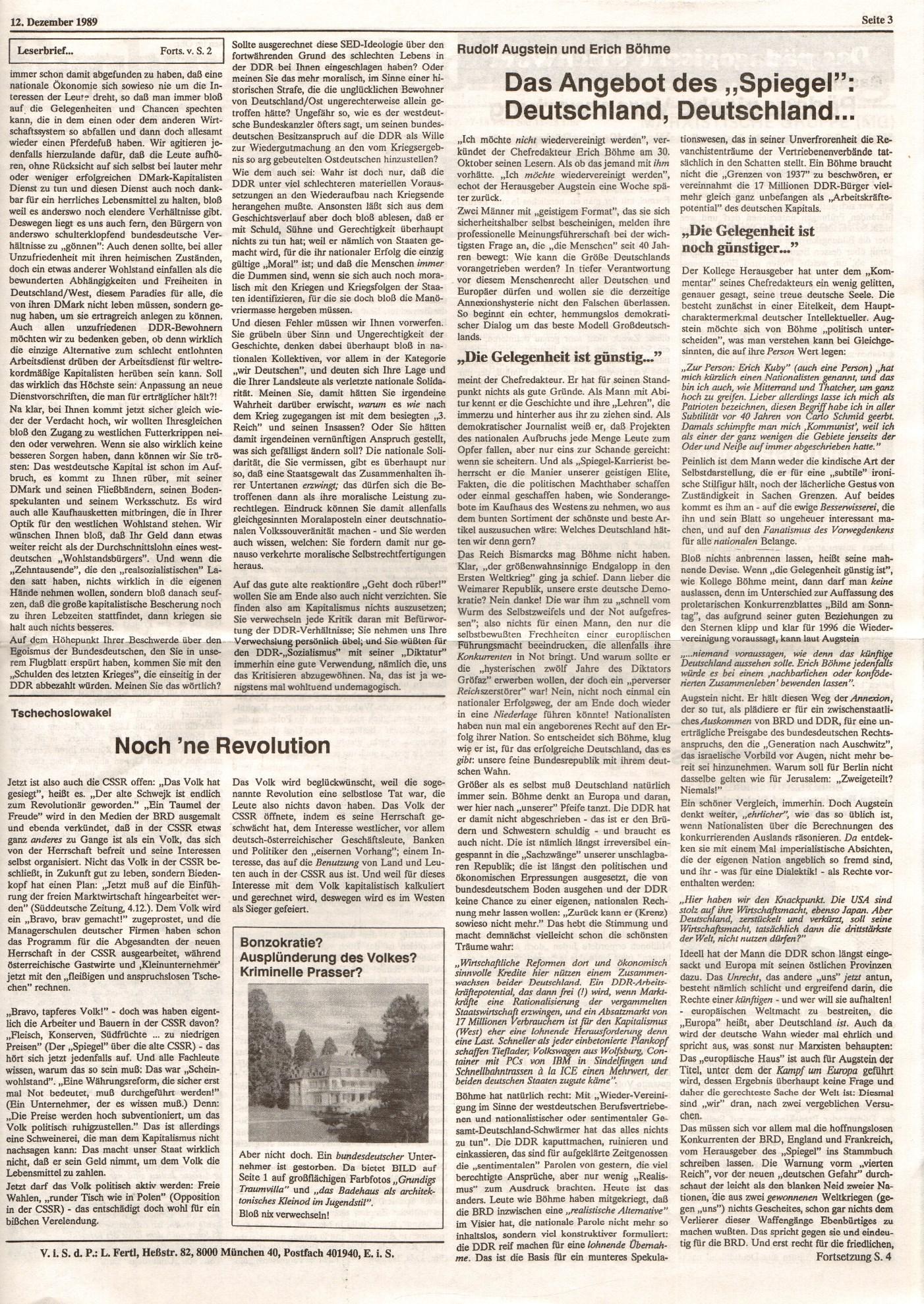MG_Bochumer_Hochschulzeitung_19891212_03