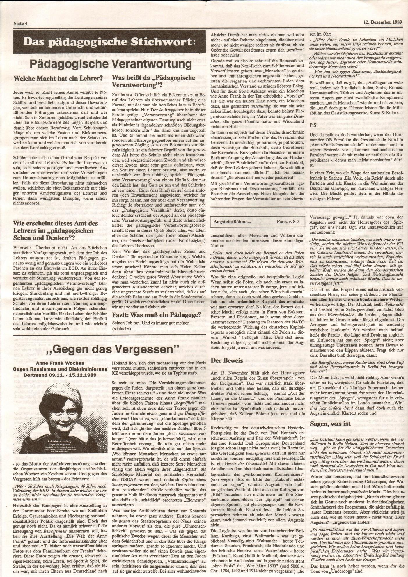 MG_Bochumer_Hochschulzeitung_19891212_04