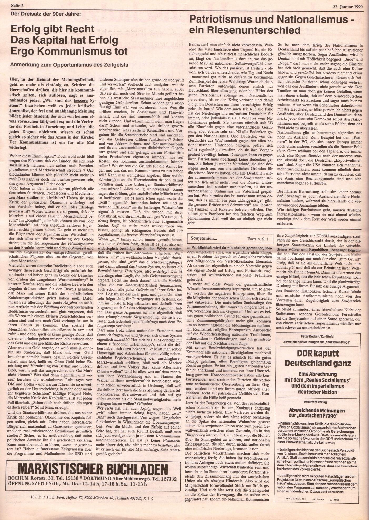 MG_Bochumer_Hochschulzeitung_19900123_02