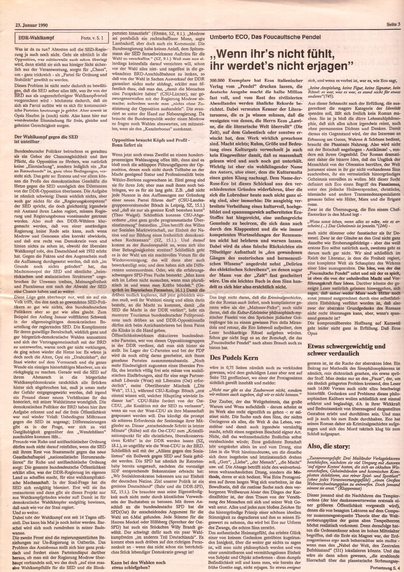 MG_Bochumer_Hochschulzeitung_19900123_03