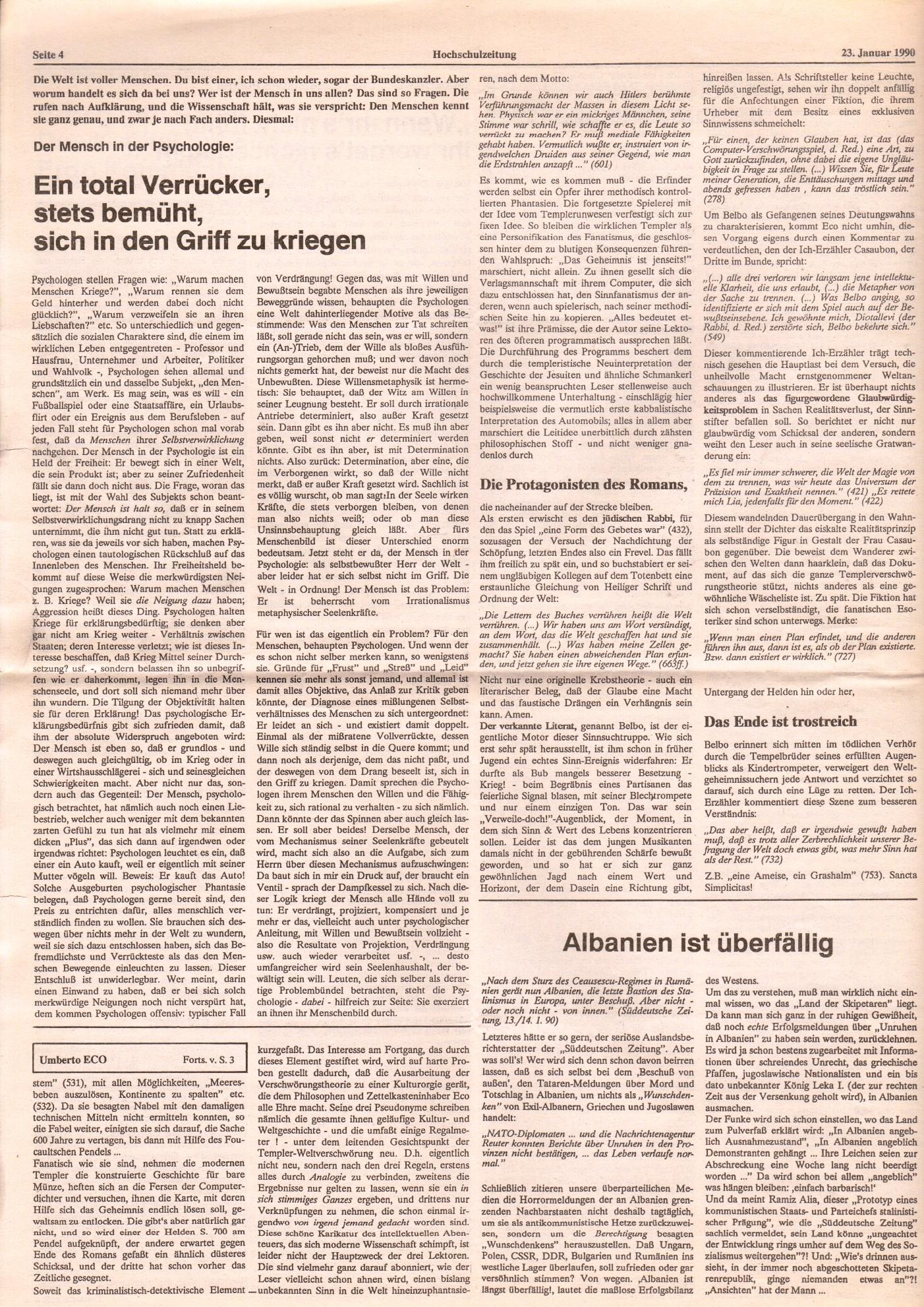 MG_Bochumer_Hochschulzeitung_19900123_04