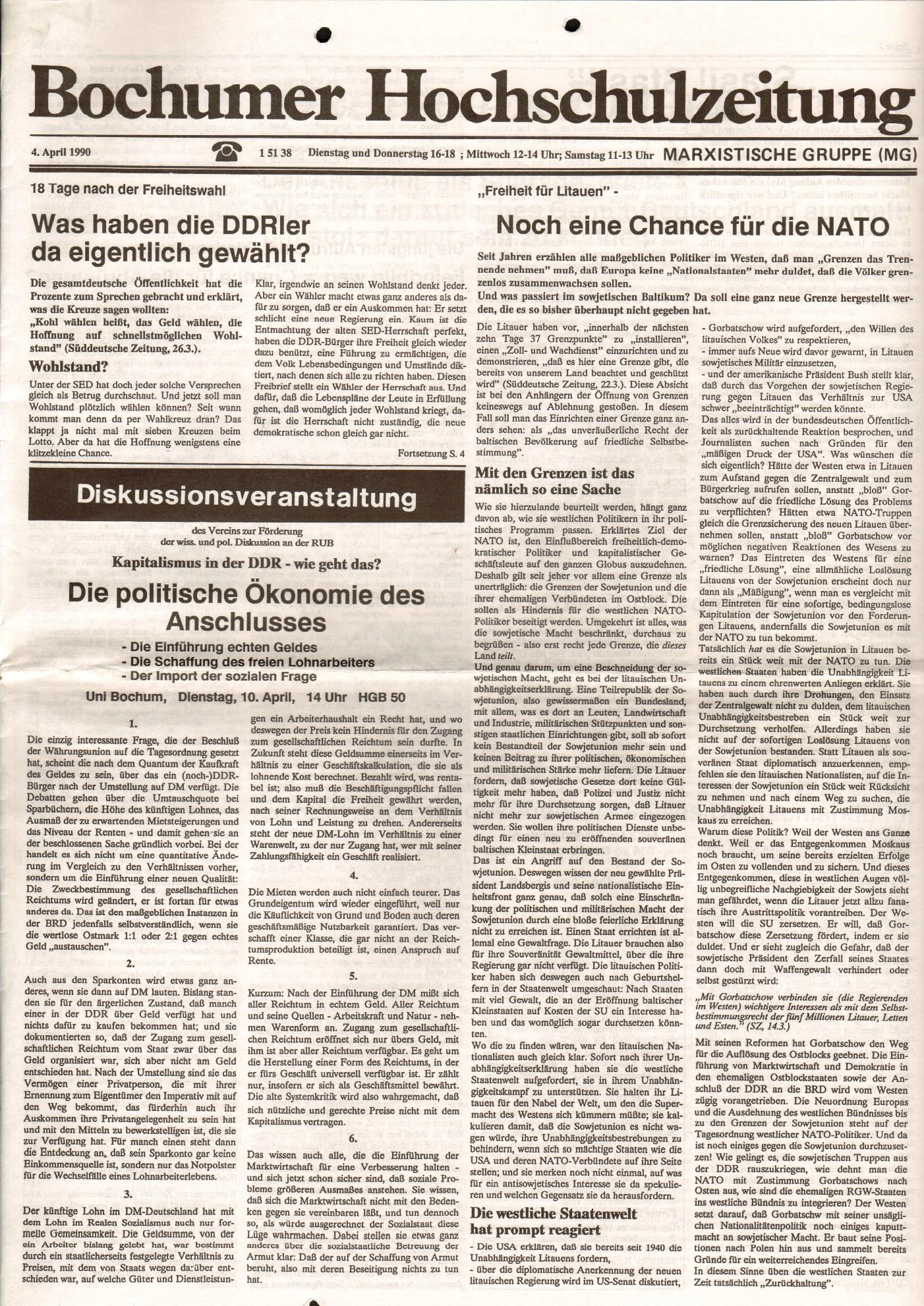 MG_Bochumer_Hochschulzeitung_19900404_01